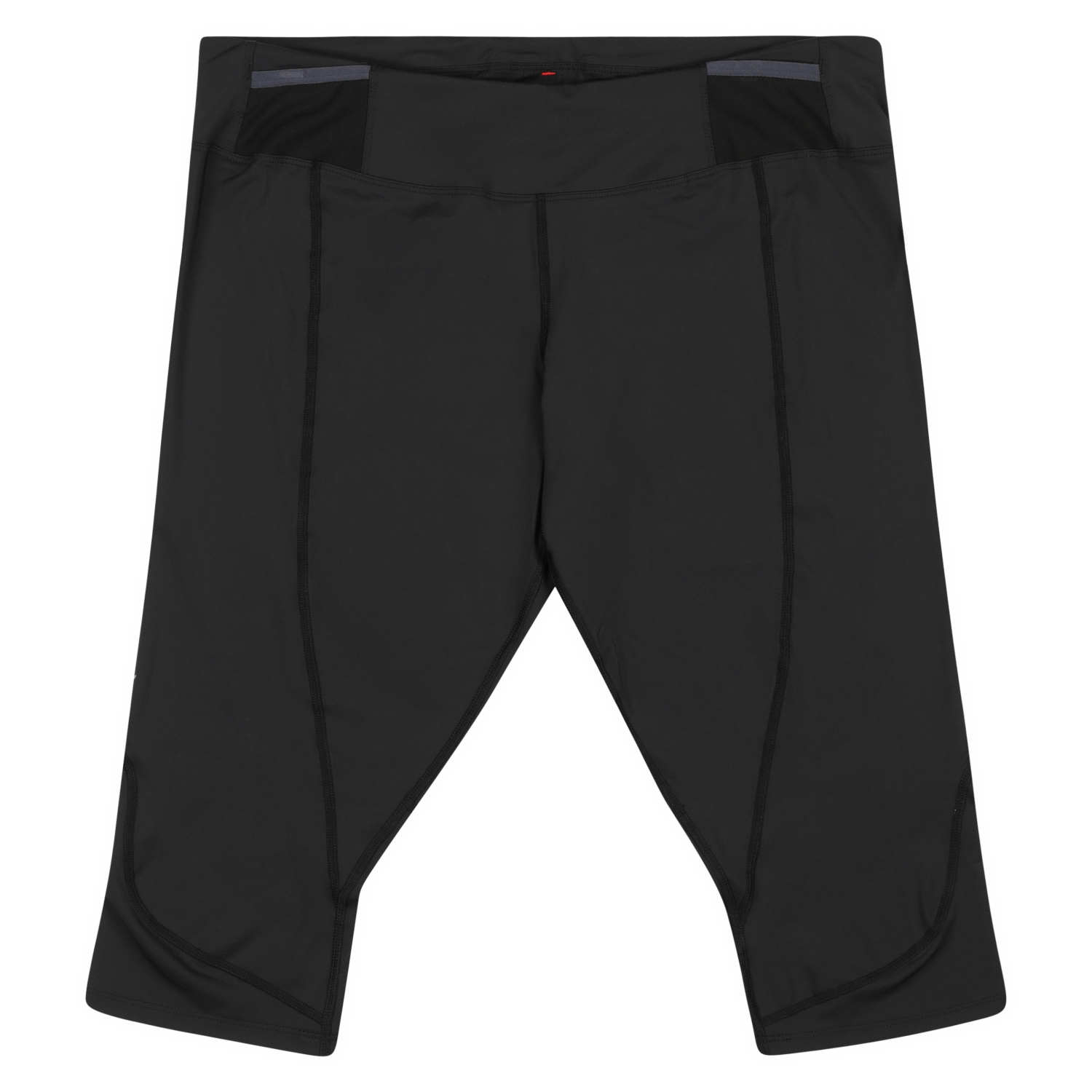Main product image: Soleus 3/4 Tight Men's