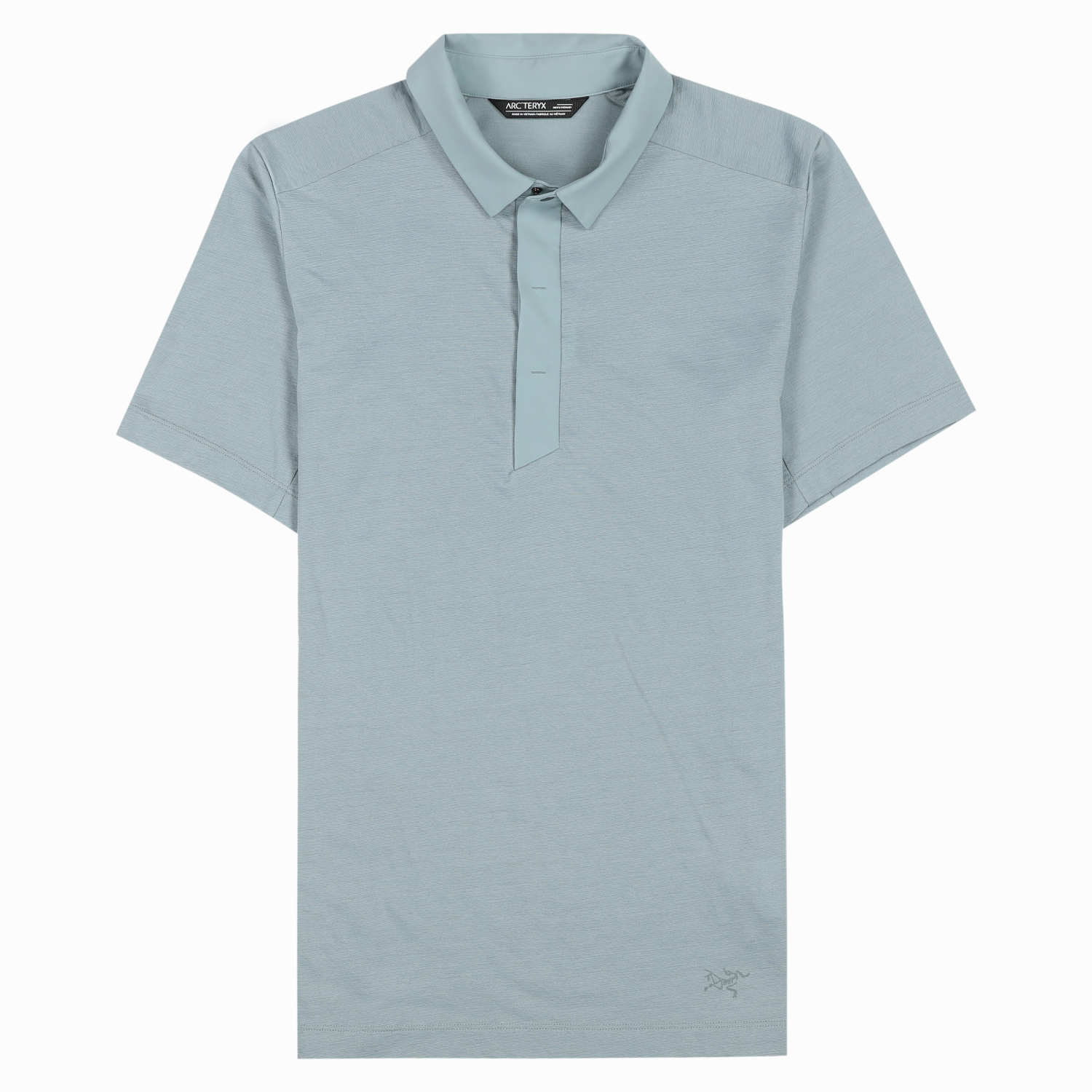 Main product image: A2B SS Polo Men's