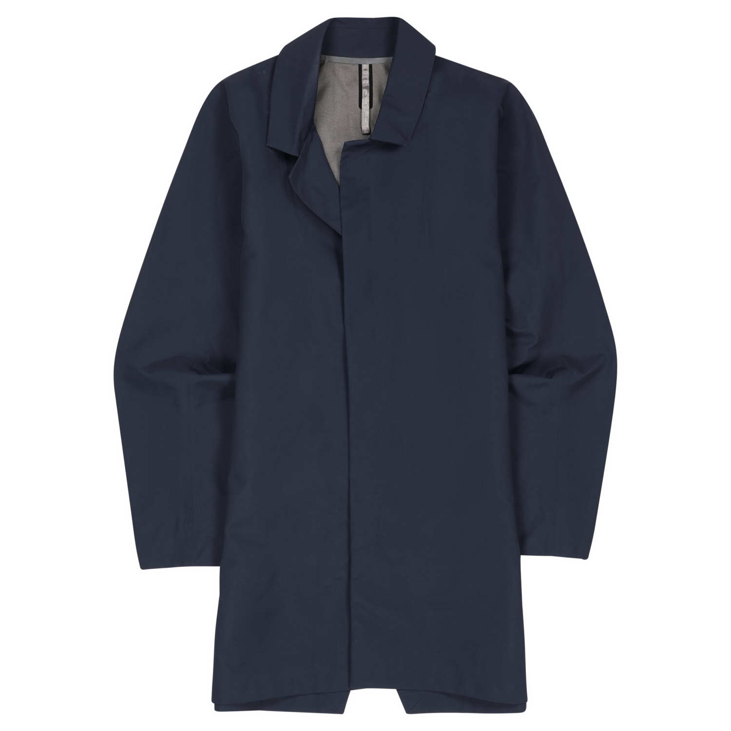Main product image: Partition AR Coat Men's