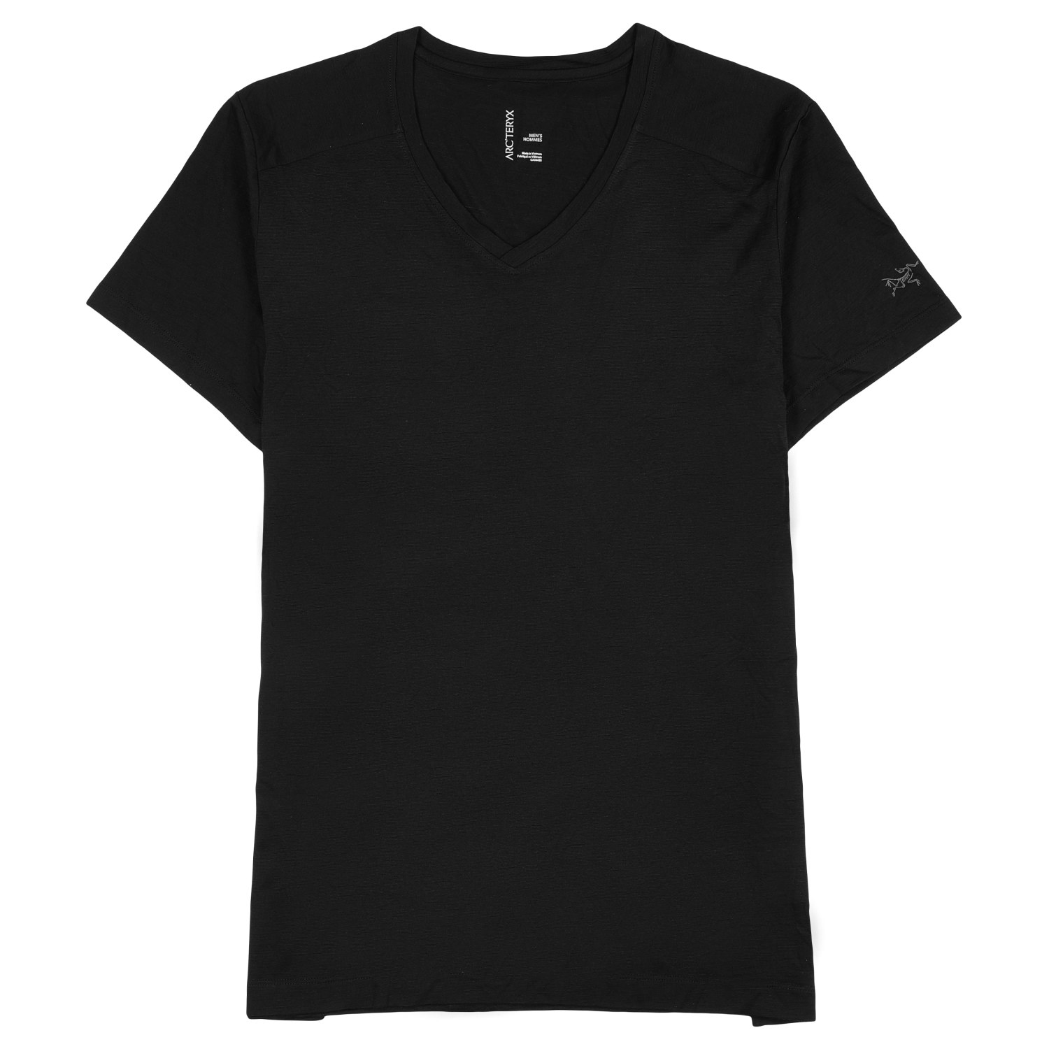 Main product image: A2B V-Neck Men's