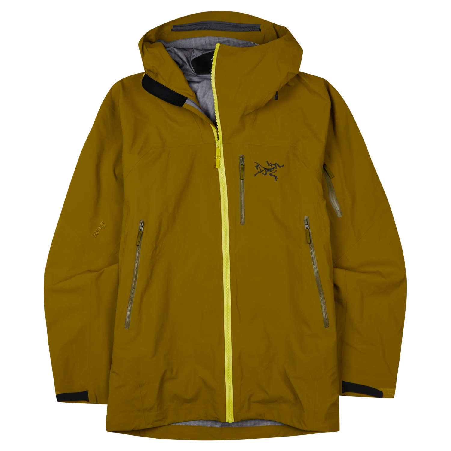 Main product image: Sidewinder Jacket Men's
