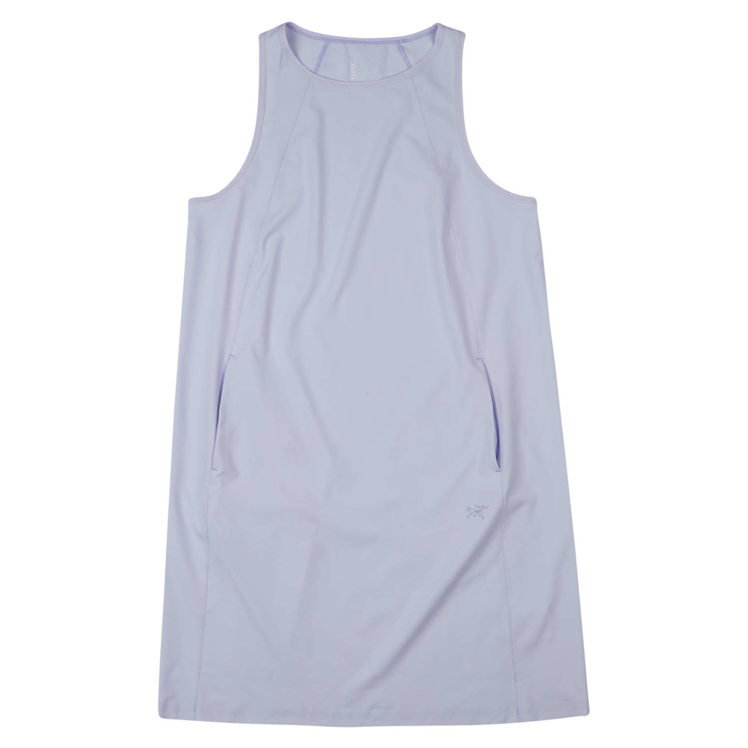 Main product image: Contenta Shift Dress Women's