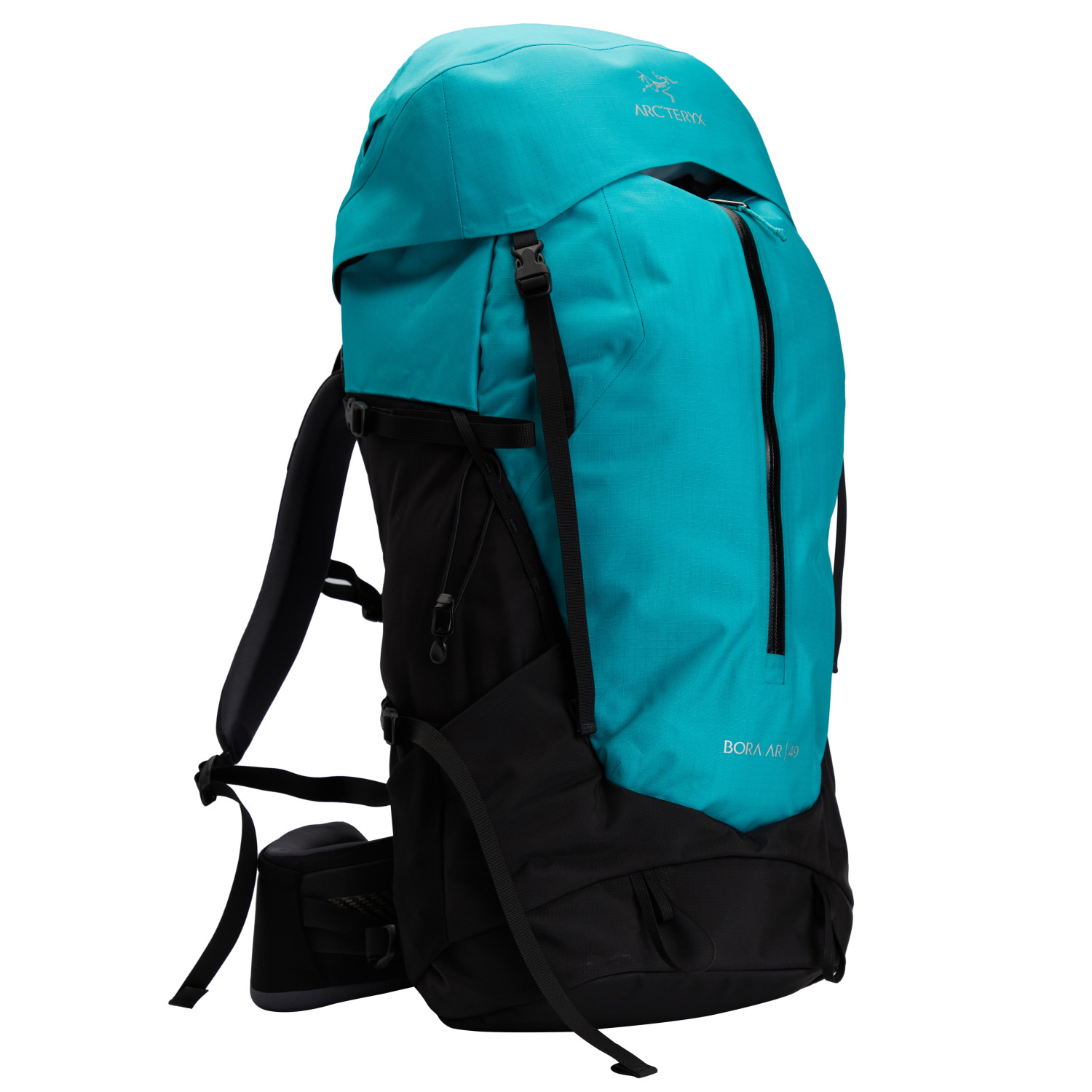 Main product image: Bora AR 49 Backpack Women's
