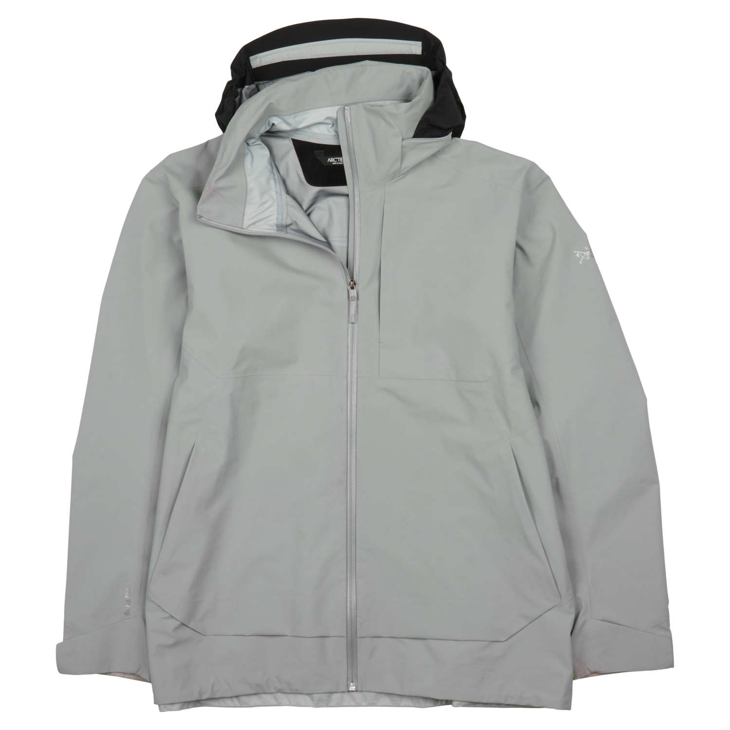Main product image: Interstate Jacket Men's