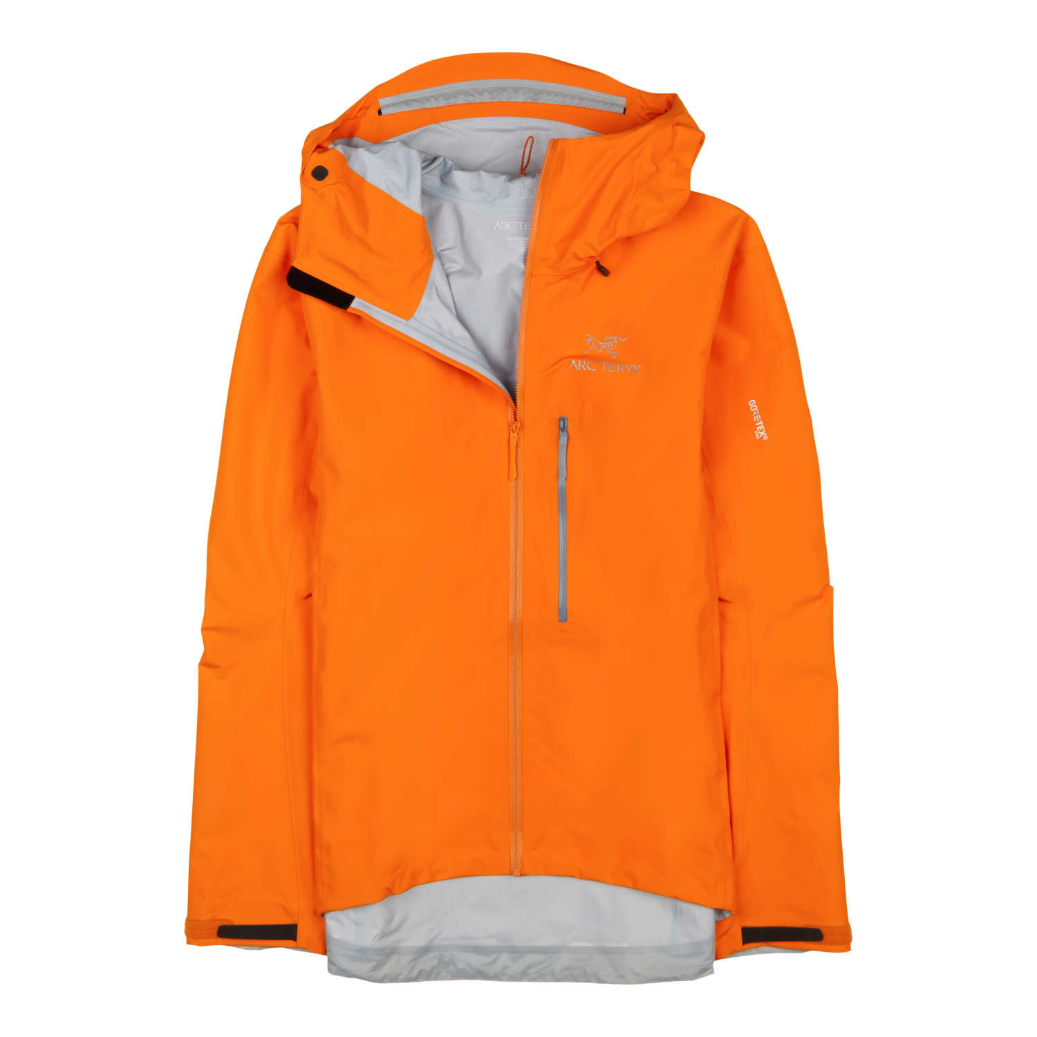 Main product image: Alpha FL Jacket Men's