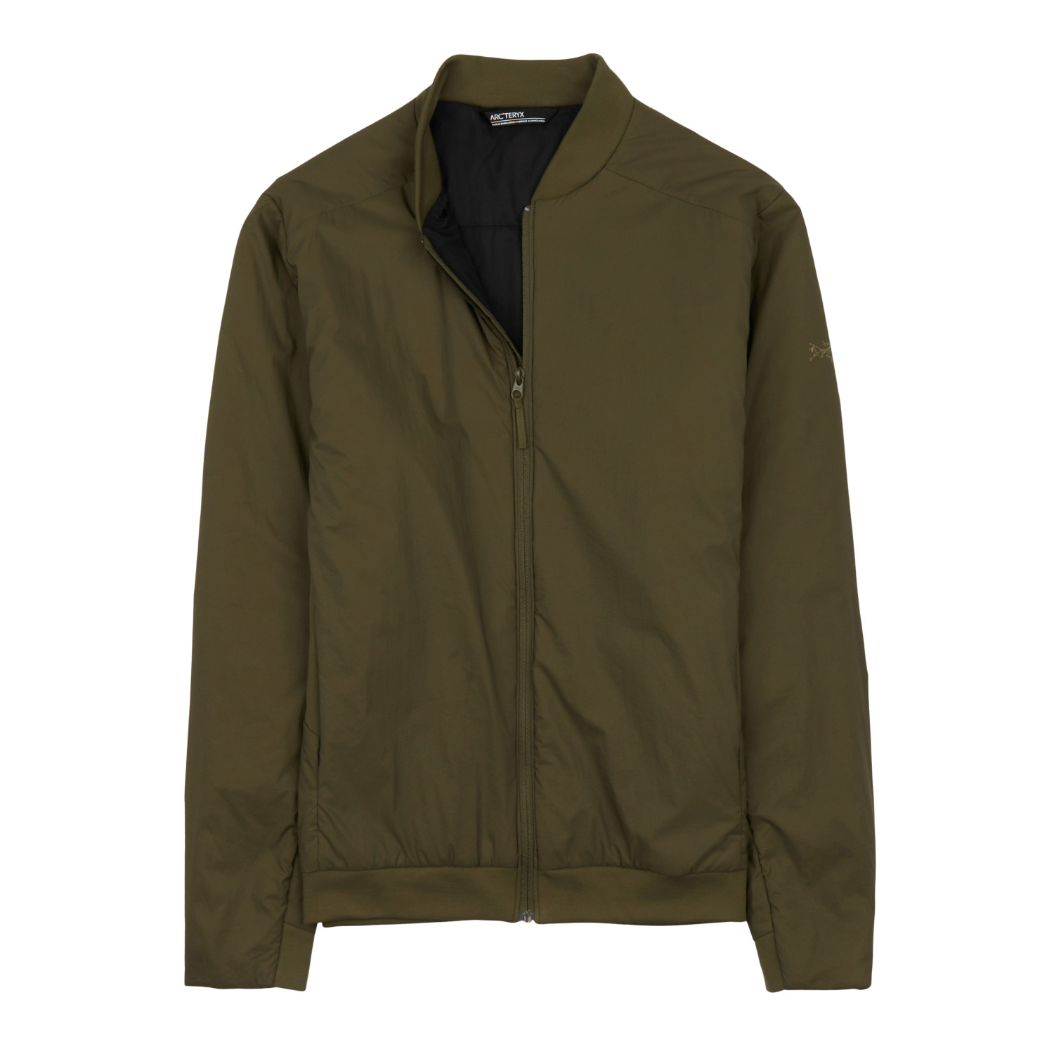 Main product image: Seton Jacket Men's