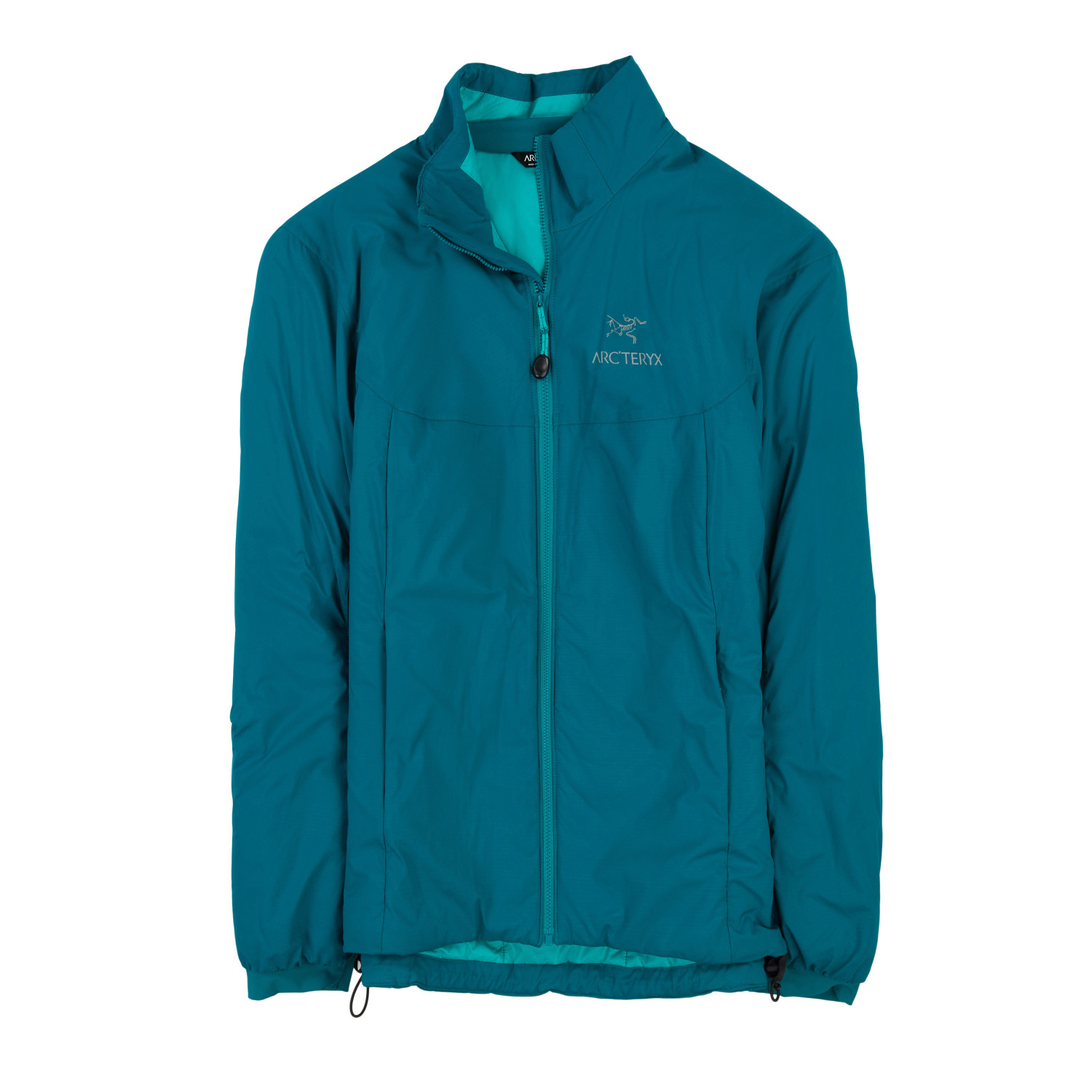 Main product image: Atom AR Jacket Women's