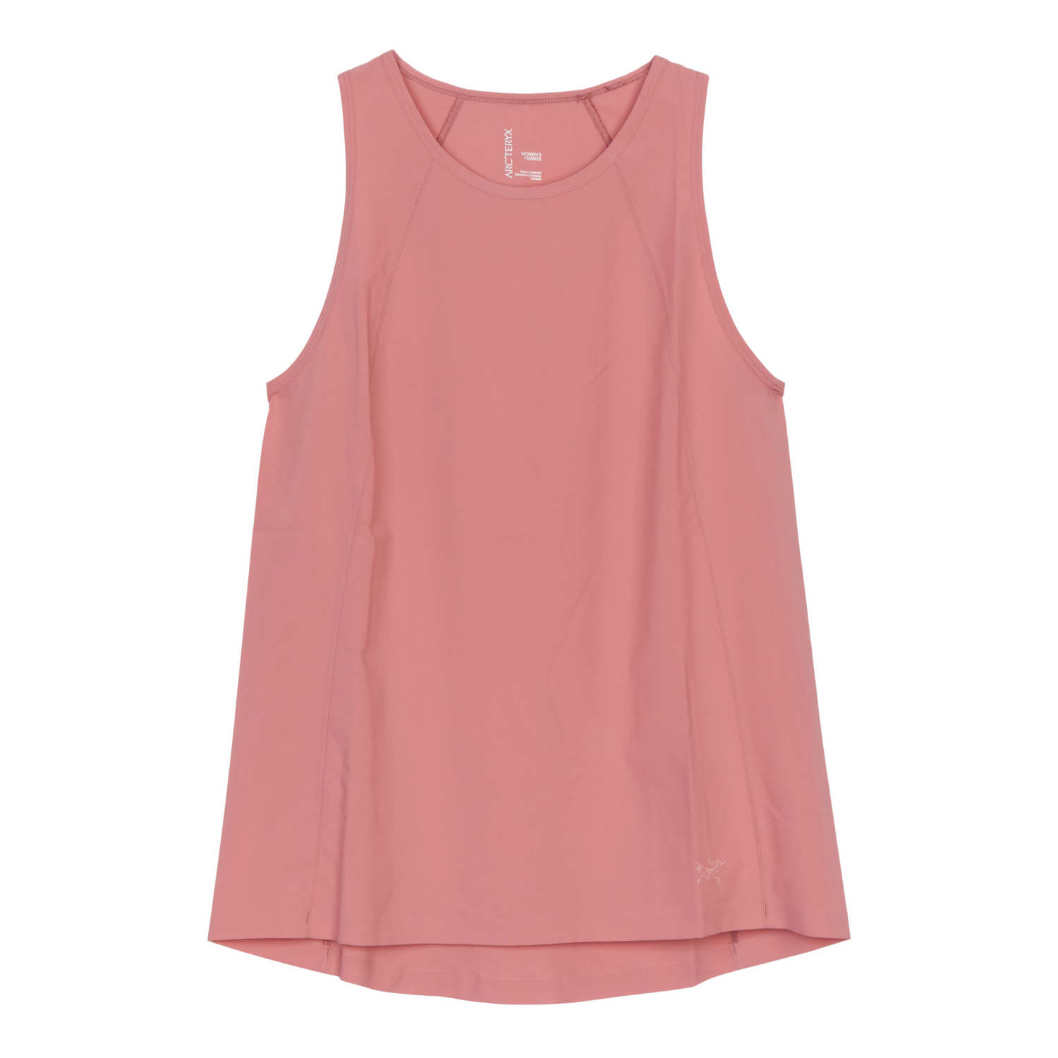 Main product image: Contenta Sleeveless Top Women's