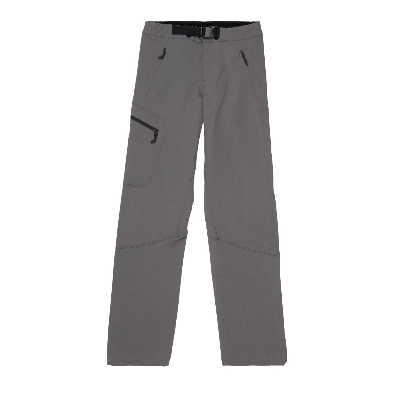 Anvil Grey