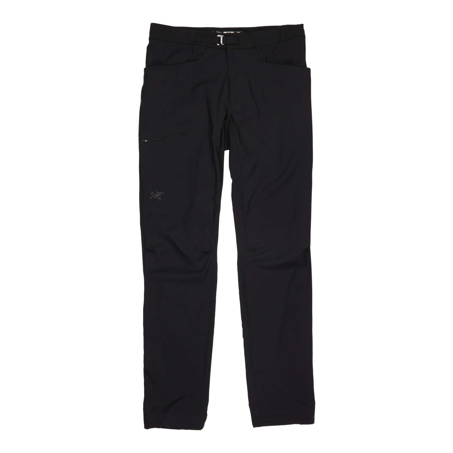 Main product image: Sigma SL Pant Men's