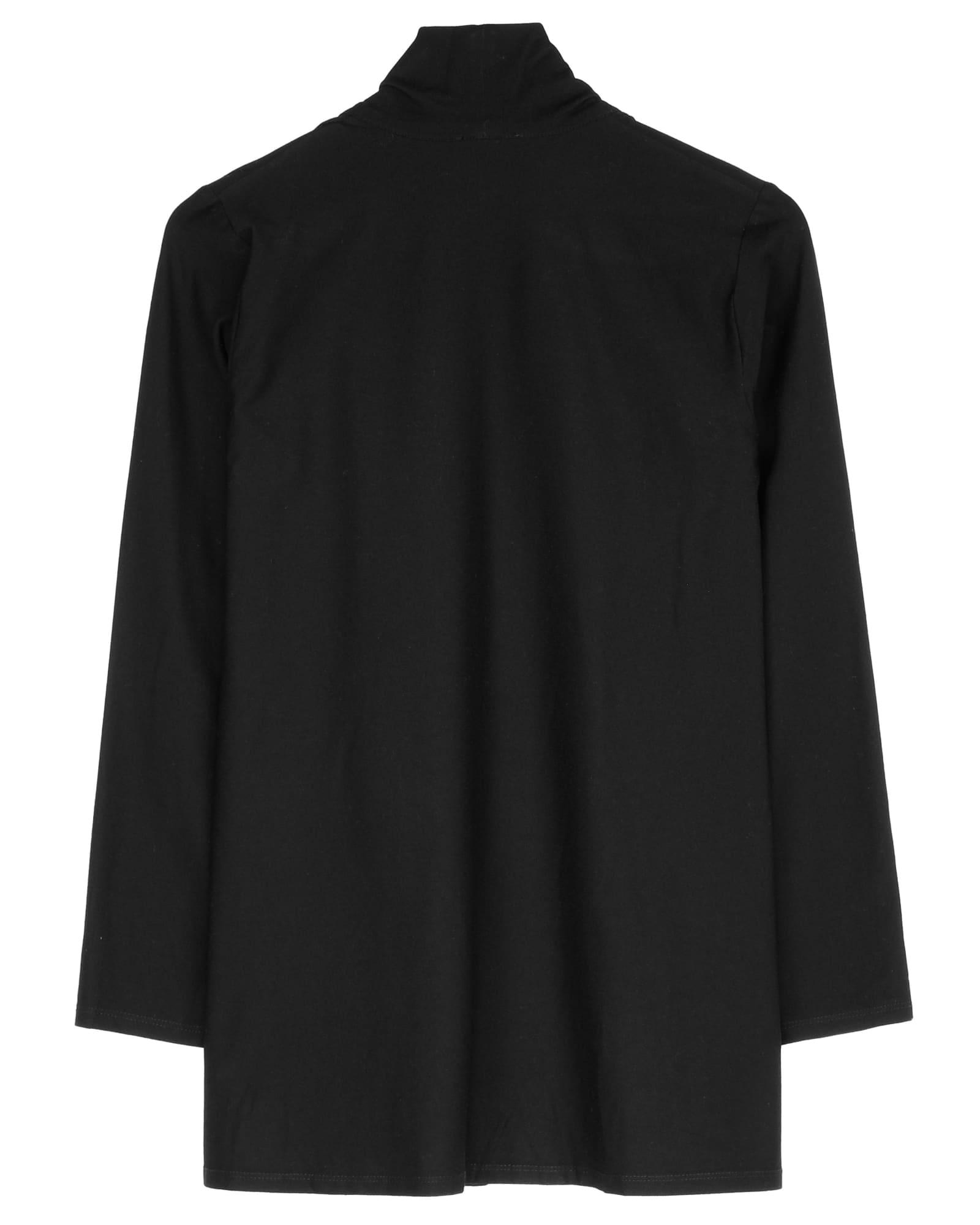 Main product image: rear