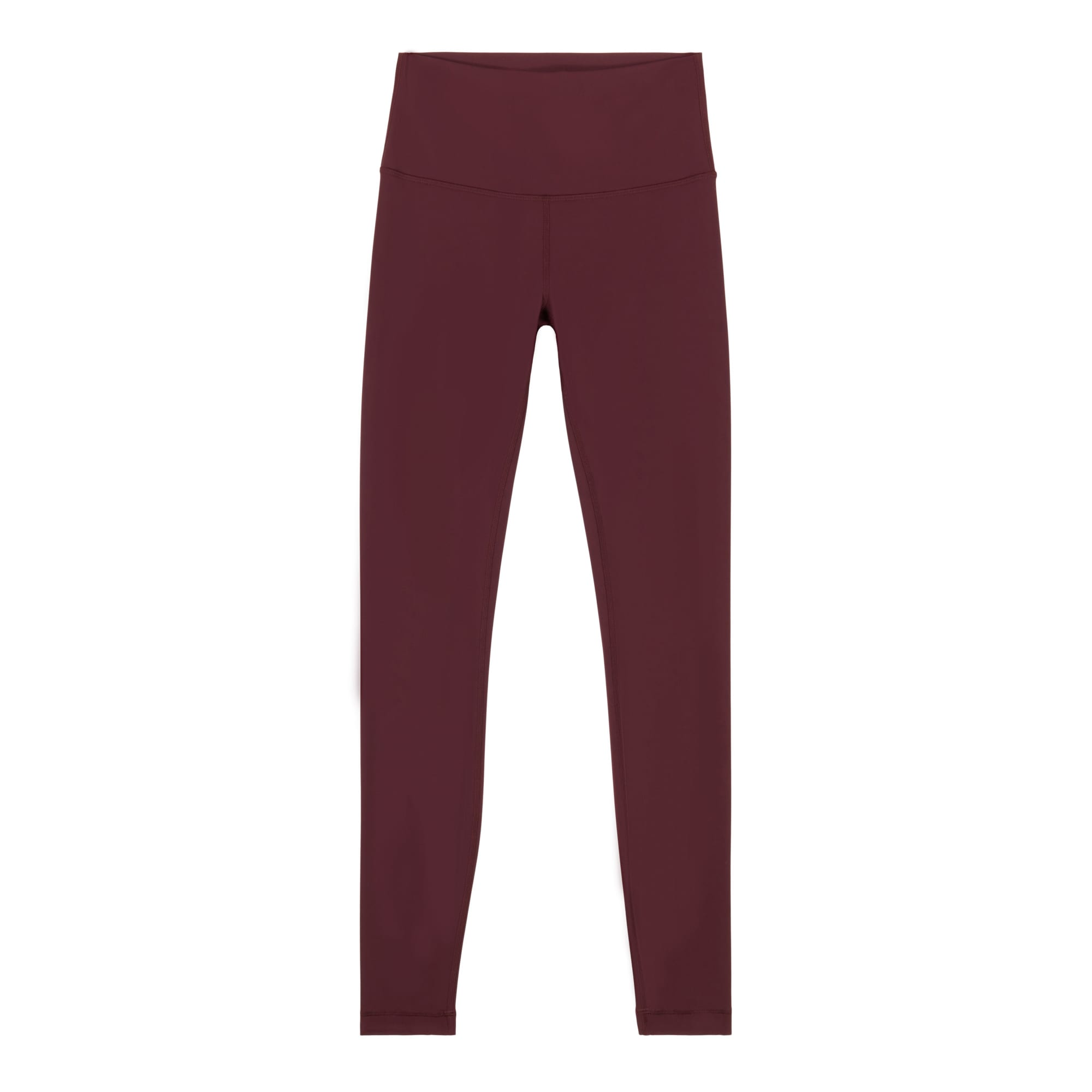 Main product image: Wunder Under High-Rise Tight - Resale