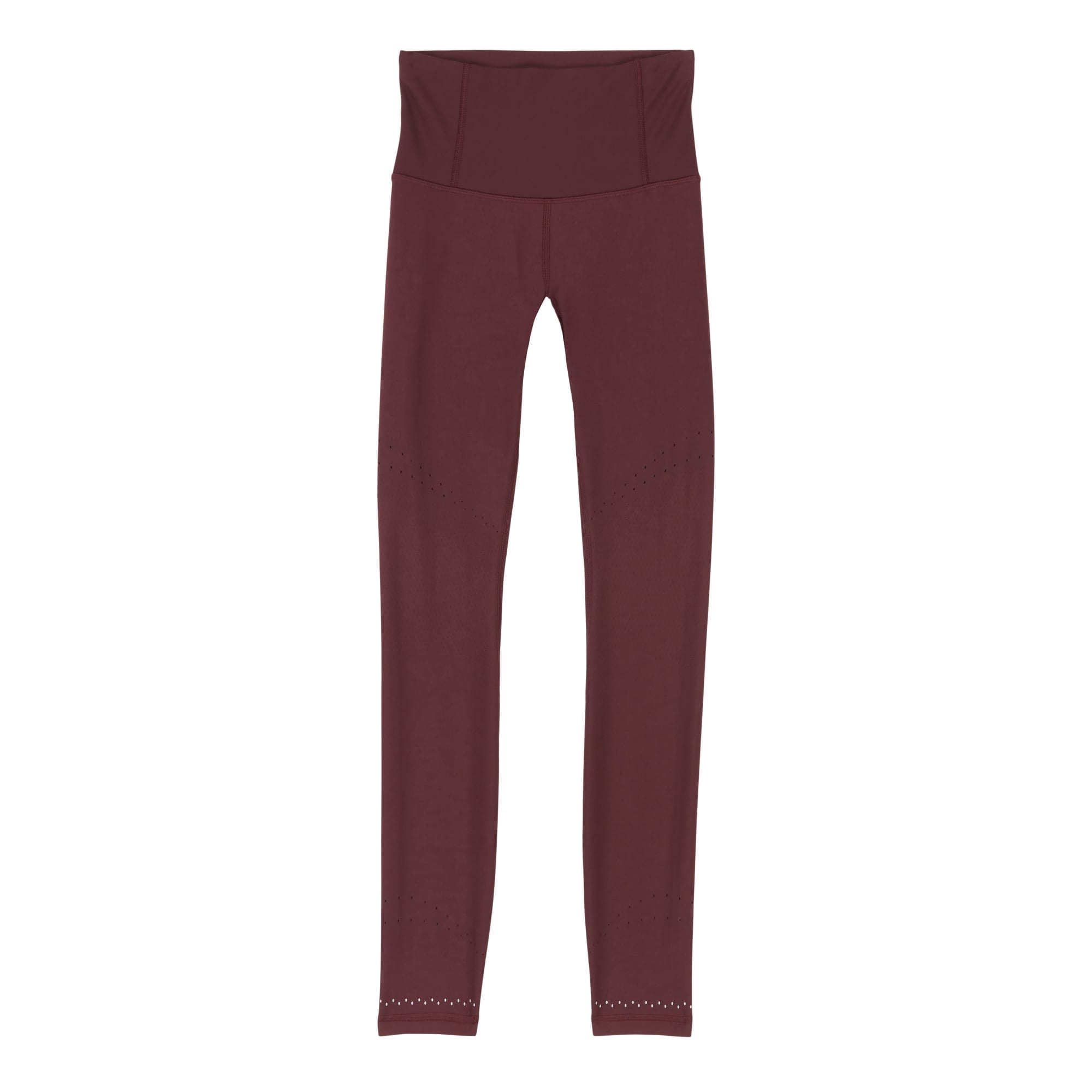 Main product image: Zoned In Legging - Resale