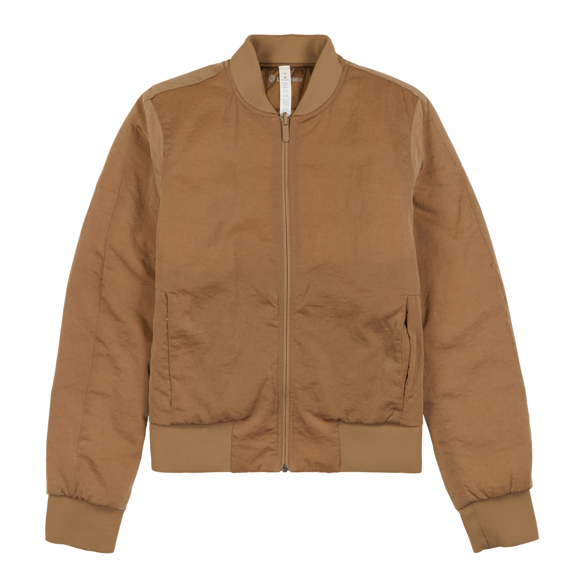 Main product image: Non-Stop Bomber - Resale