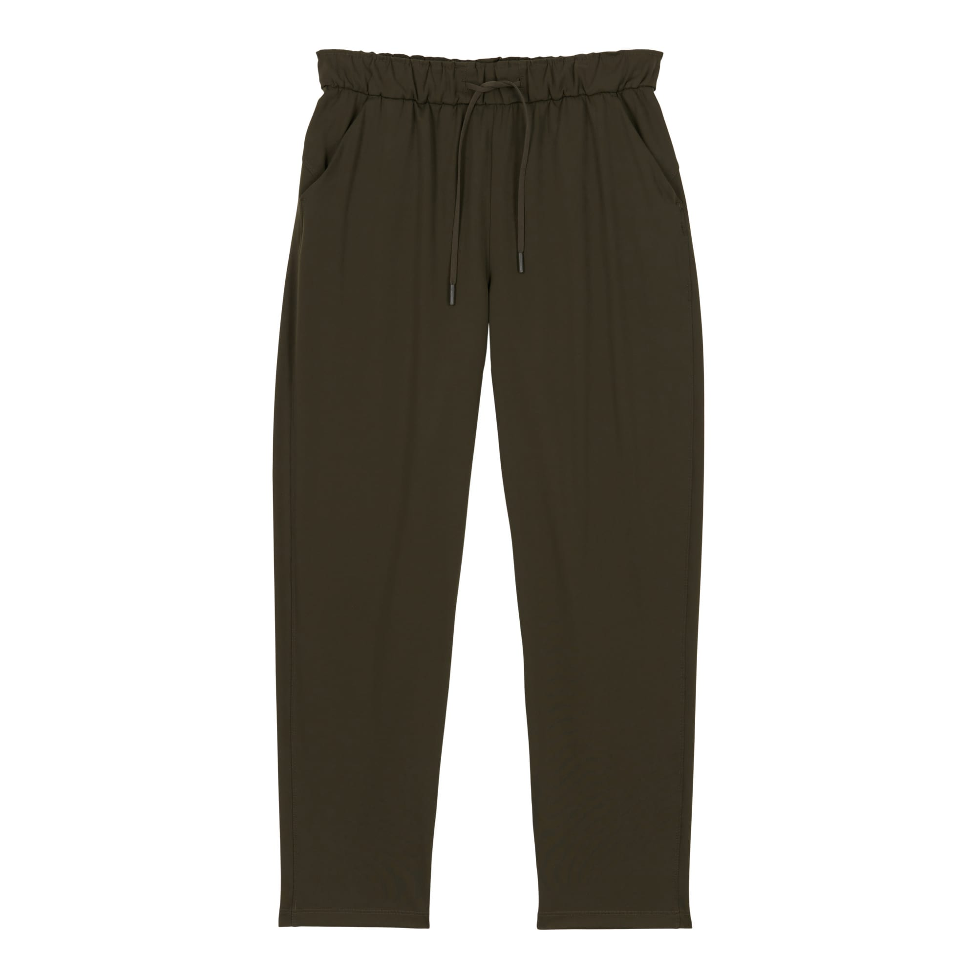 Main product image: Keep Moving Pant - Resale