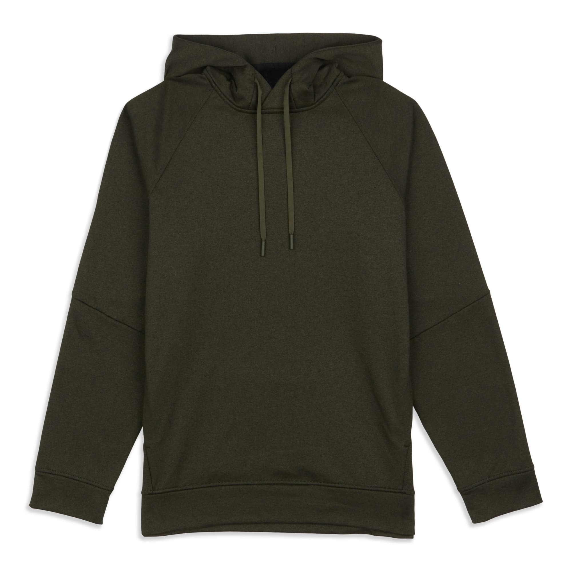 Main product image: City Sweat Pullover Thermo - Resale