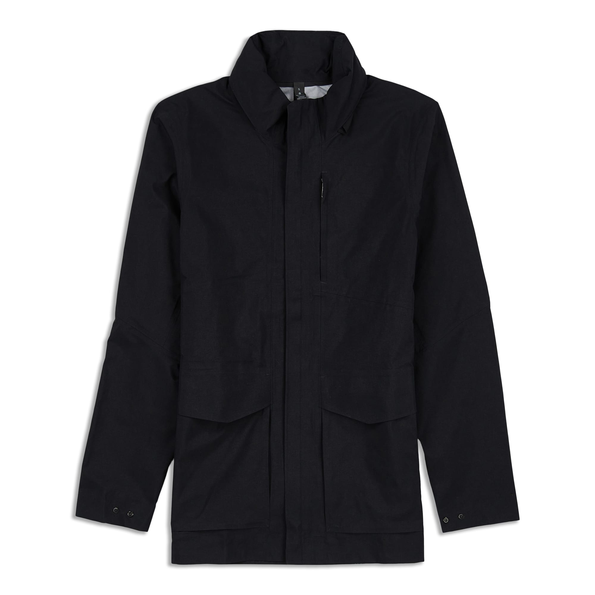 Main product image: Storm Field Jacket - Resale