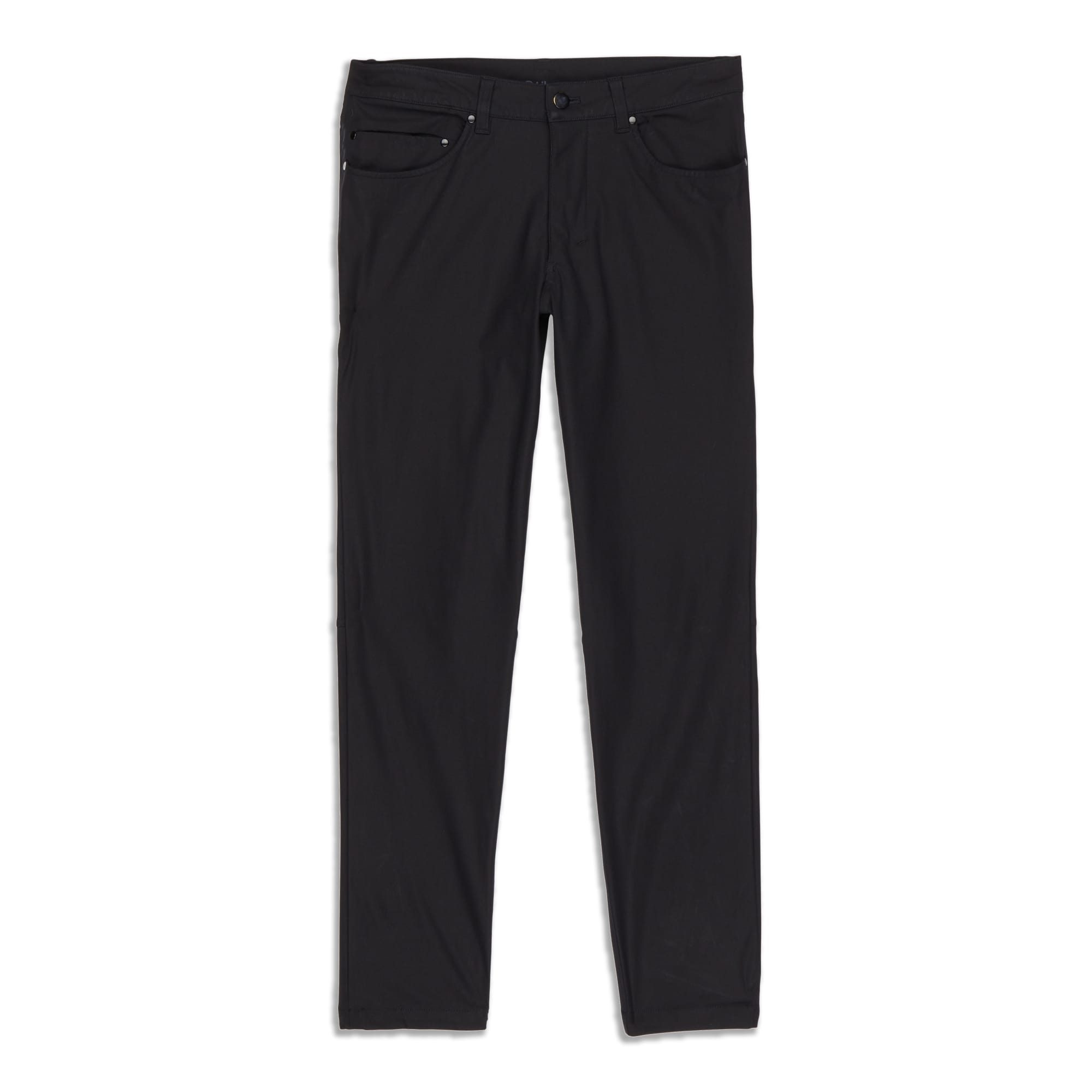 Main product image: ABC Pant Skinny - Resale