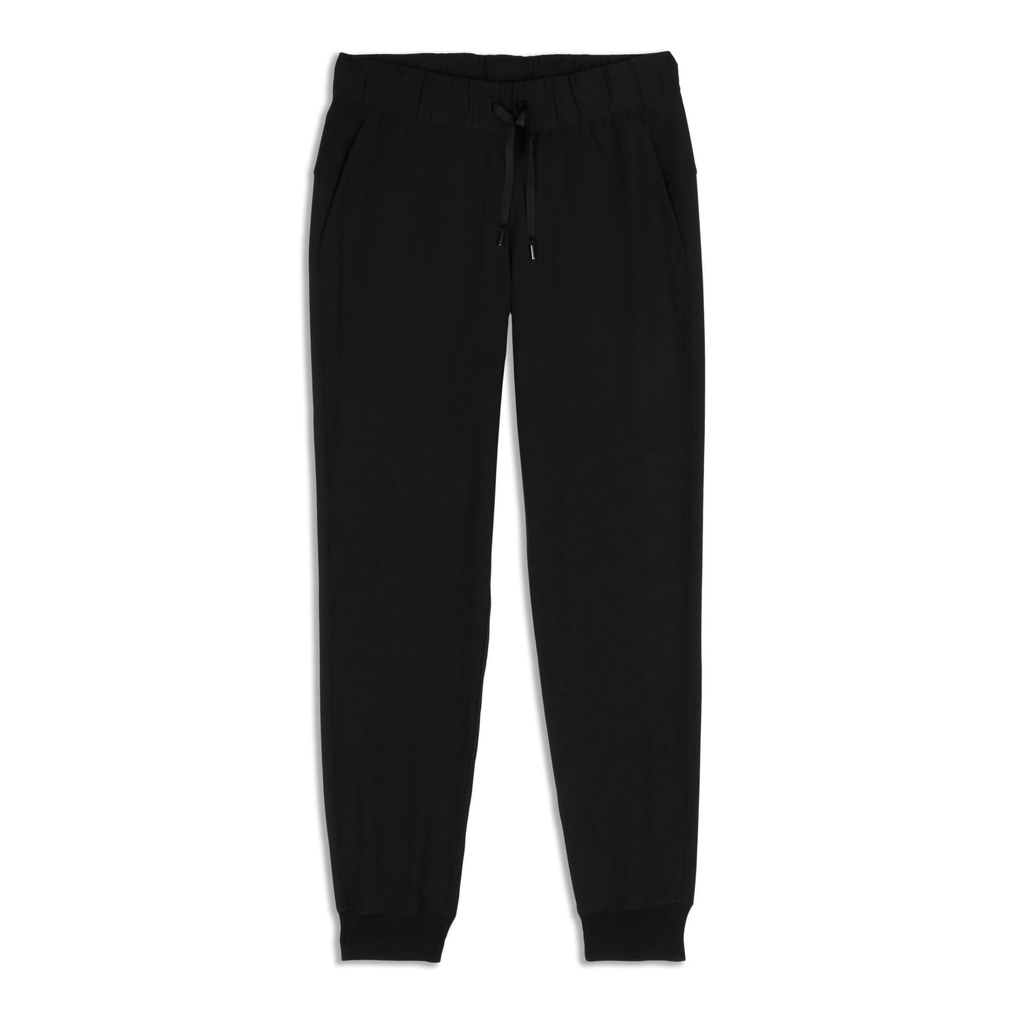 Main product image: On The Fly Jogger - Resale
