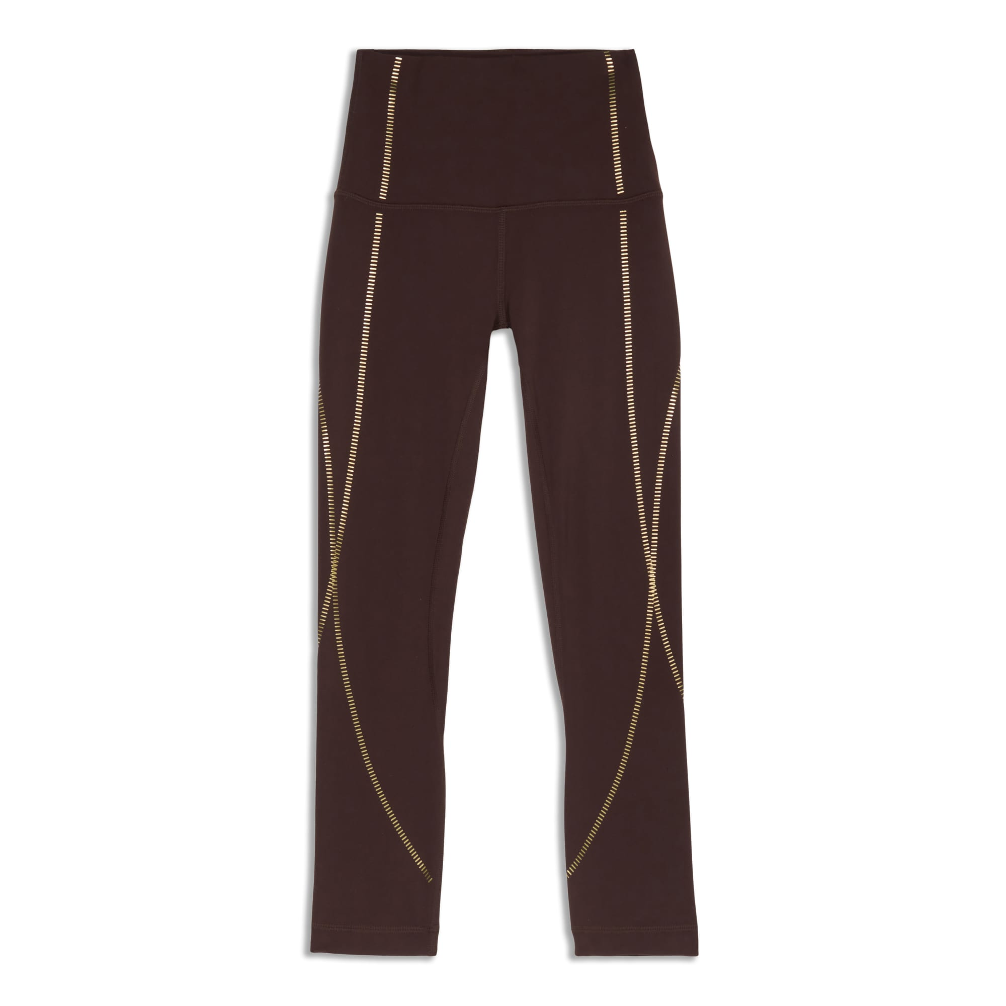 Main product image: Women's Legging Cropped - Resale