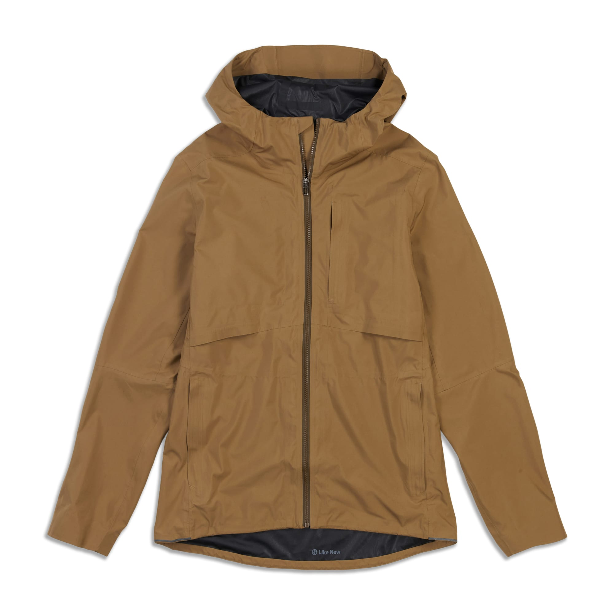 Main product image: Outpour Shell Jacket - Resale