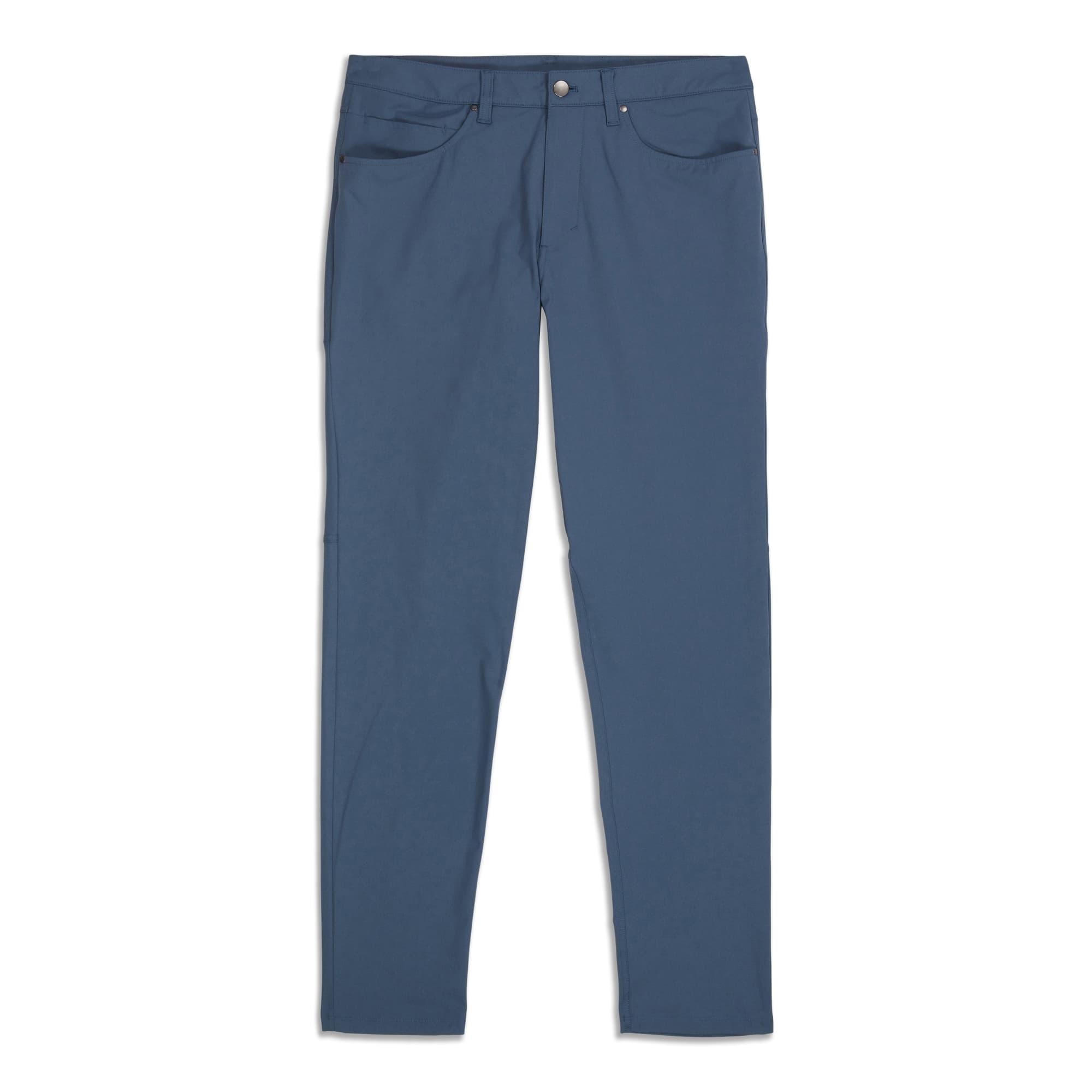 Main product image: Men's Trouser - Resale