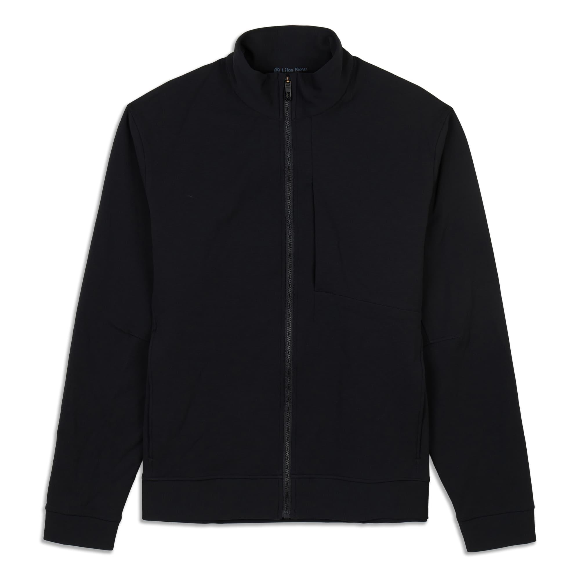 Main product image: Sojourn Jacket - Resale