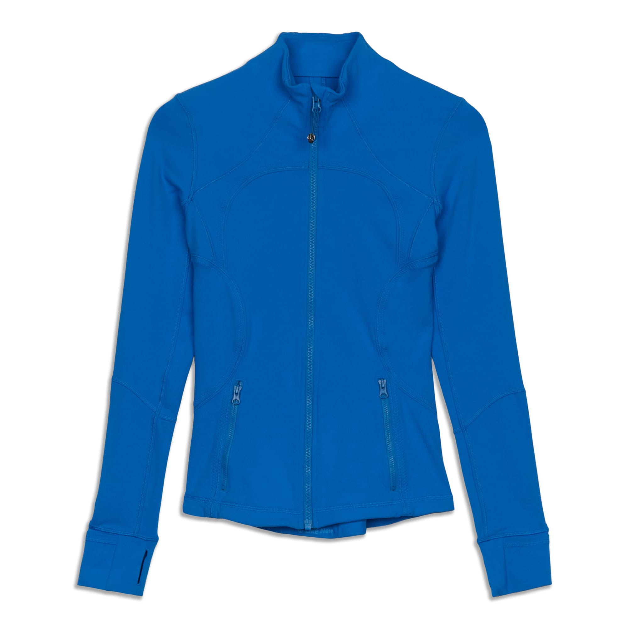 Main product image: Women's Zip Up Jacket - Resale