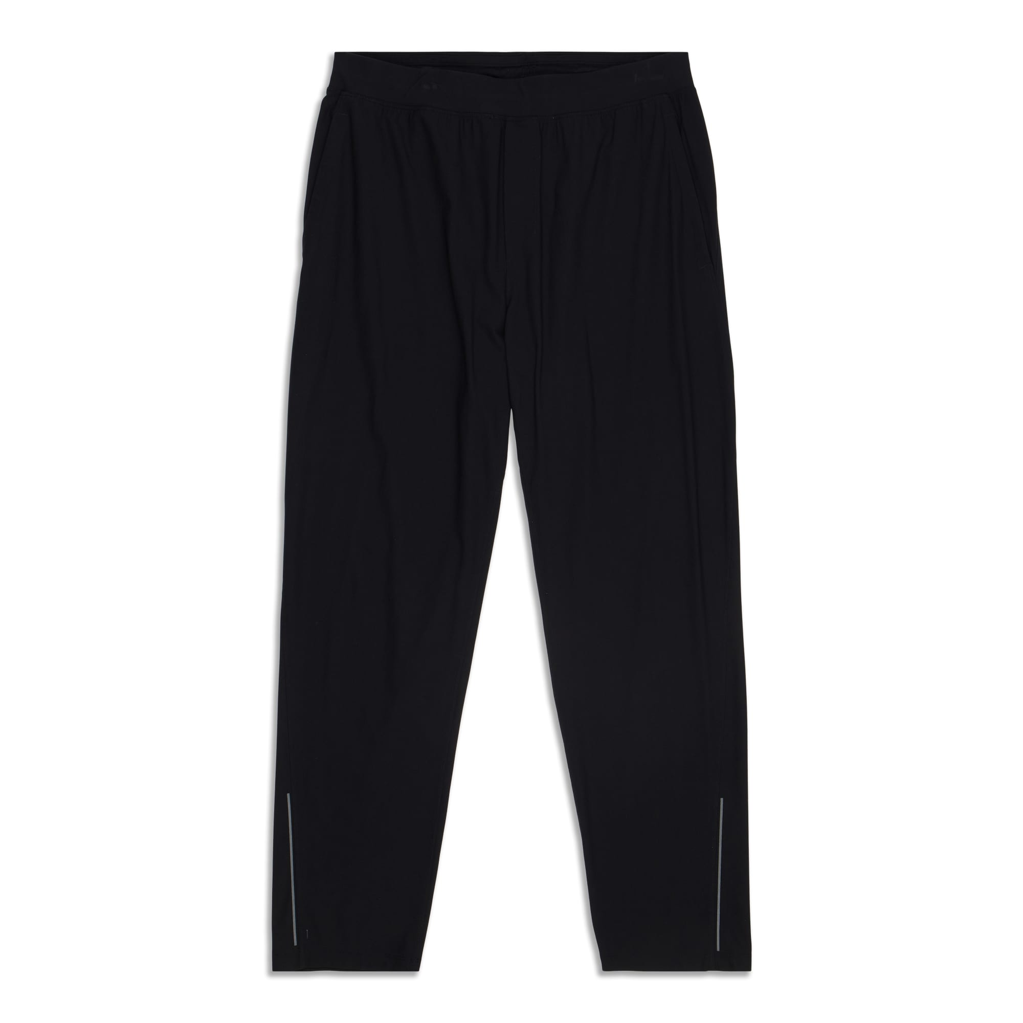 Main product image: Twill Chill Pant - Resale