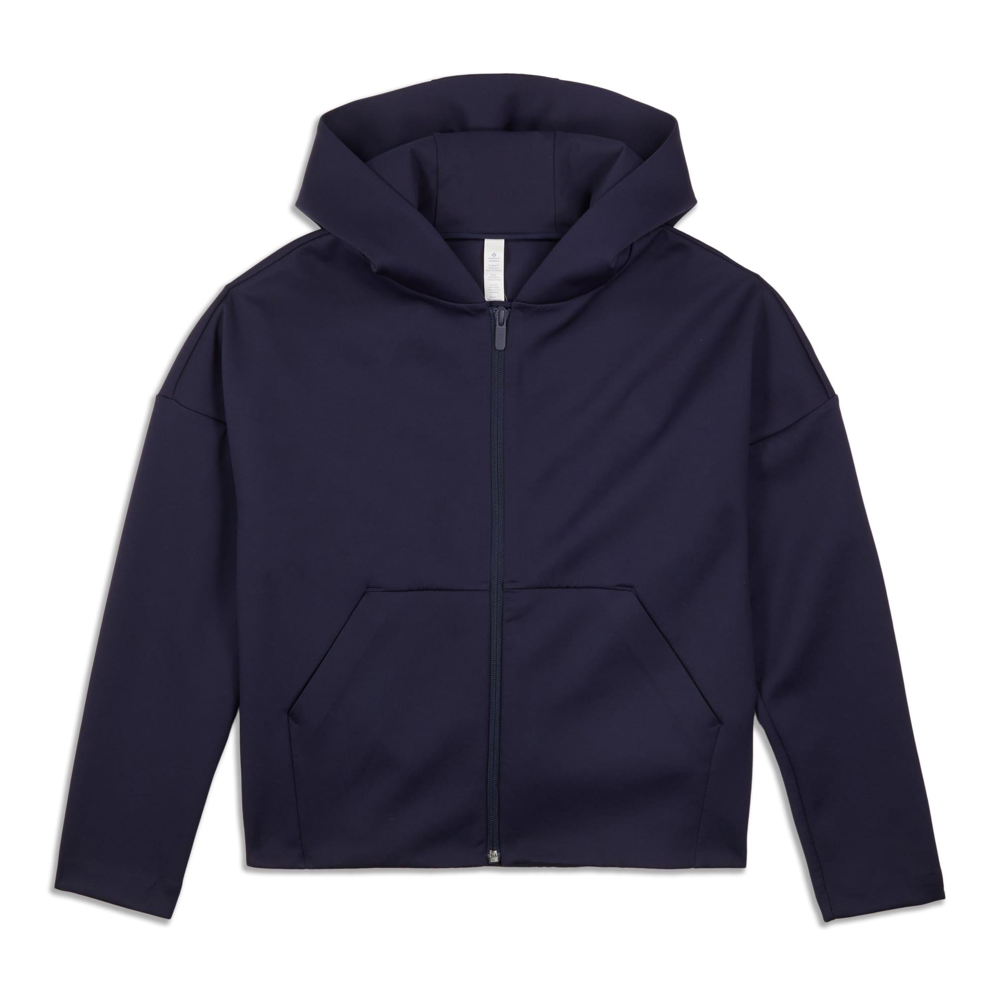 Main product image: Shaped Jacket - Resale