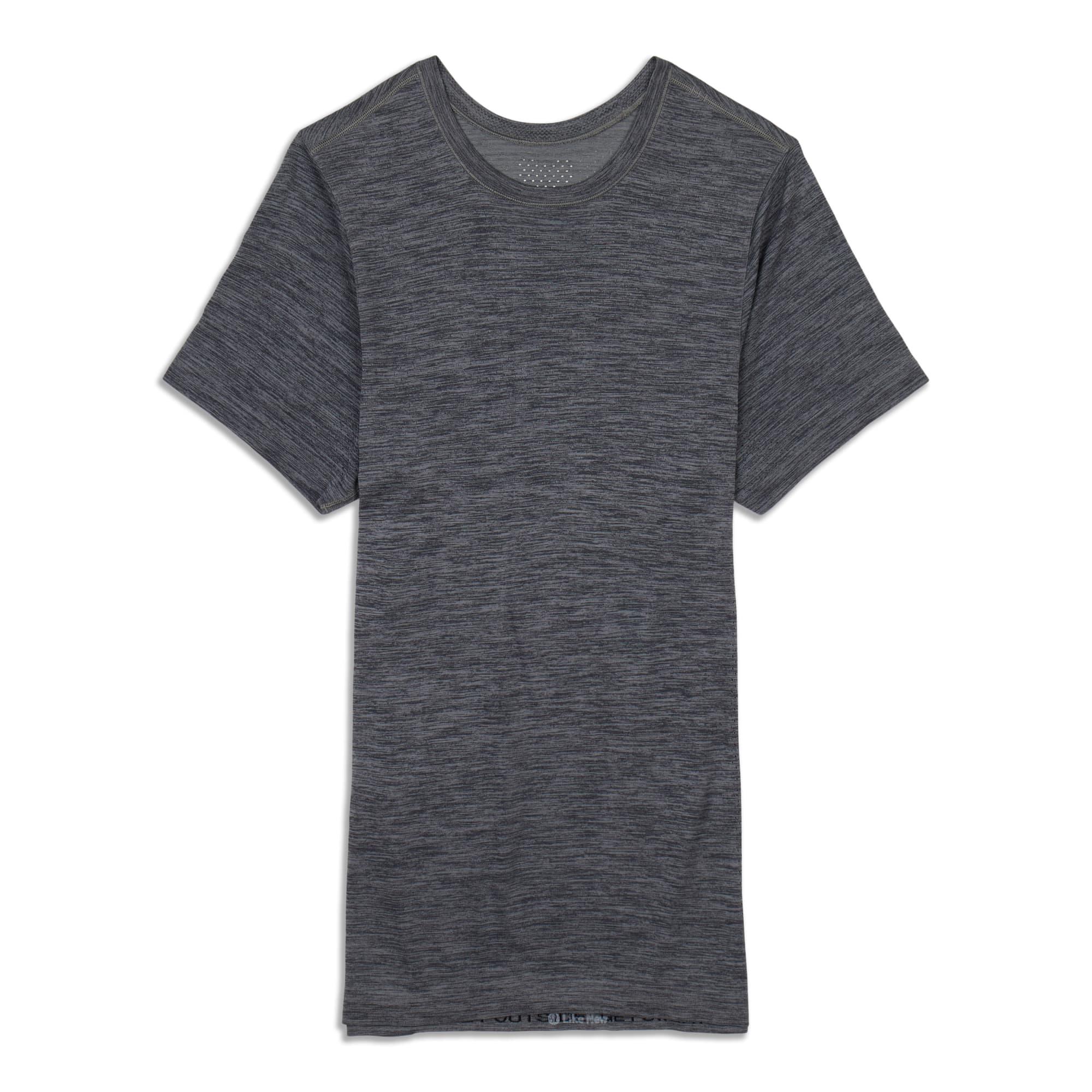 Main product image: Men's Shirt - Resale