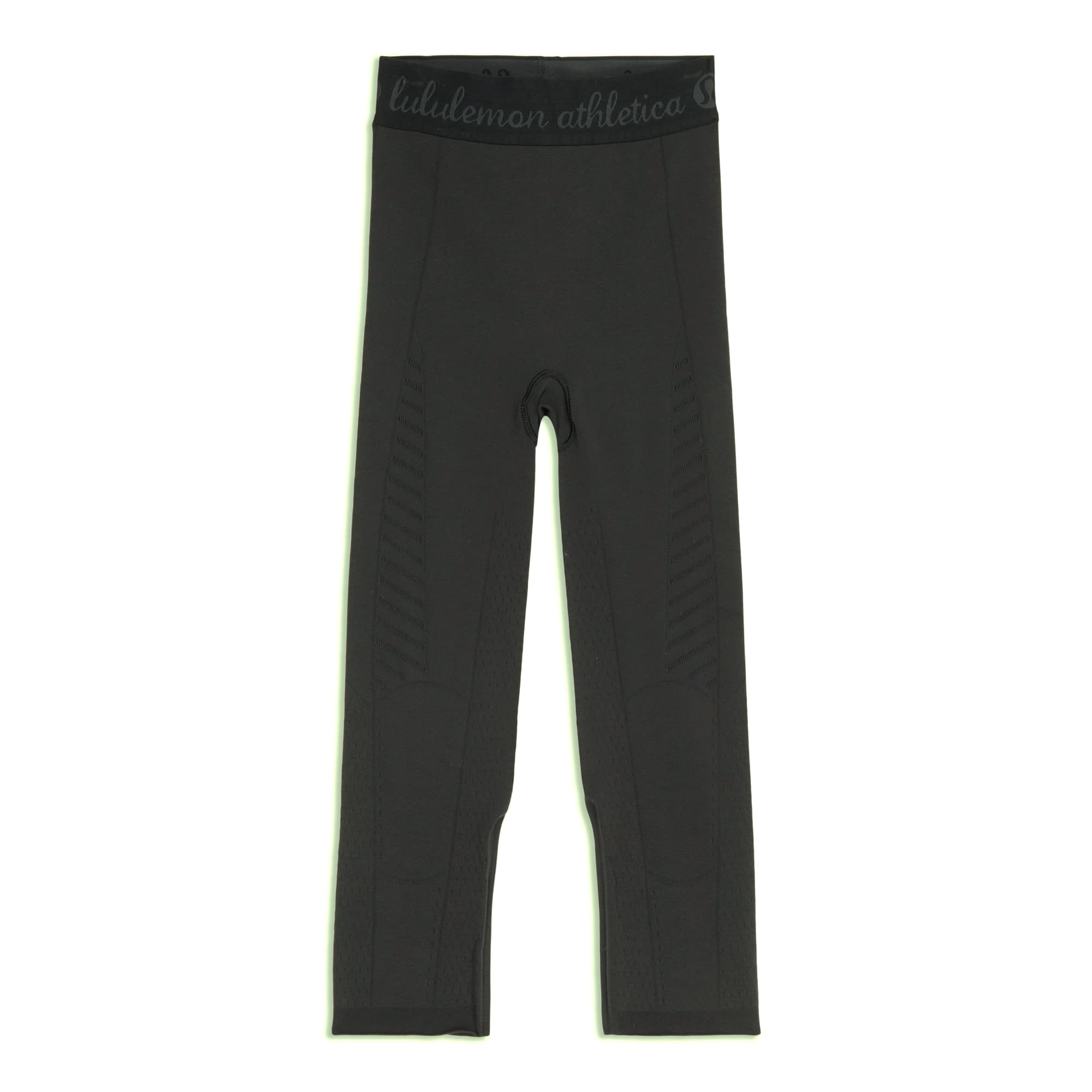Main product image: Men's Tight - Resale