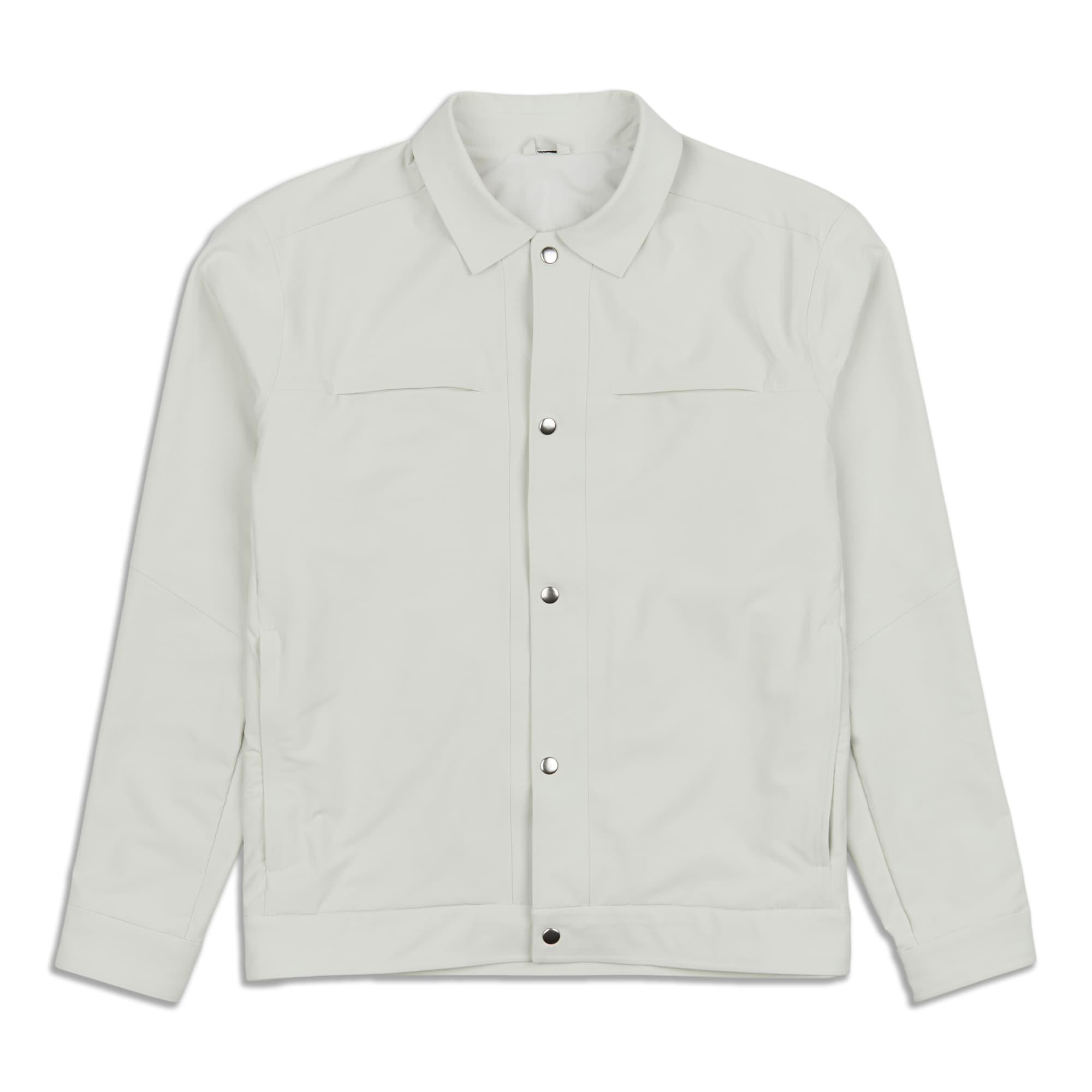 Main product image: City Excursion Jacket - Resale