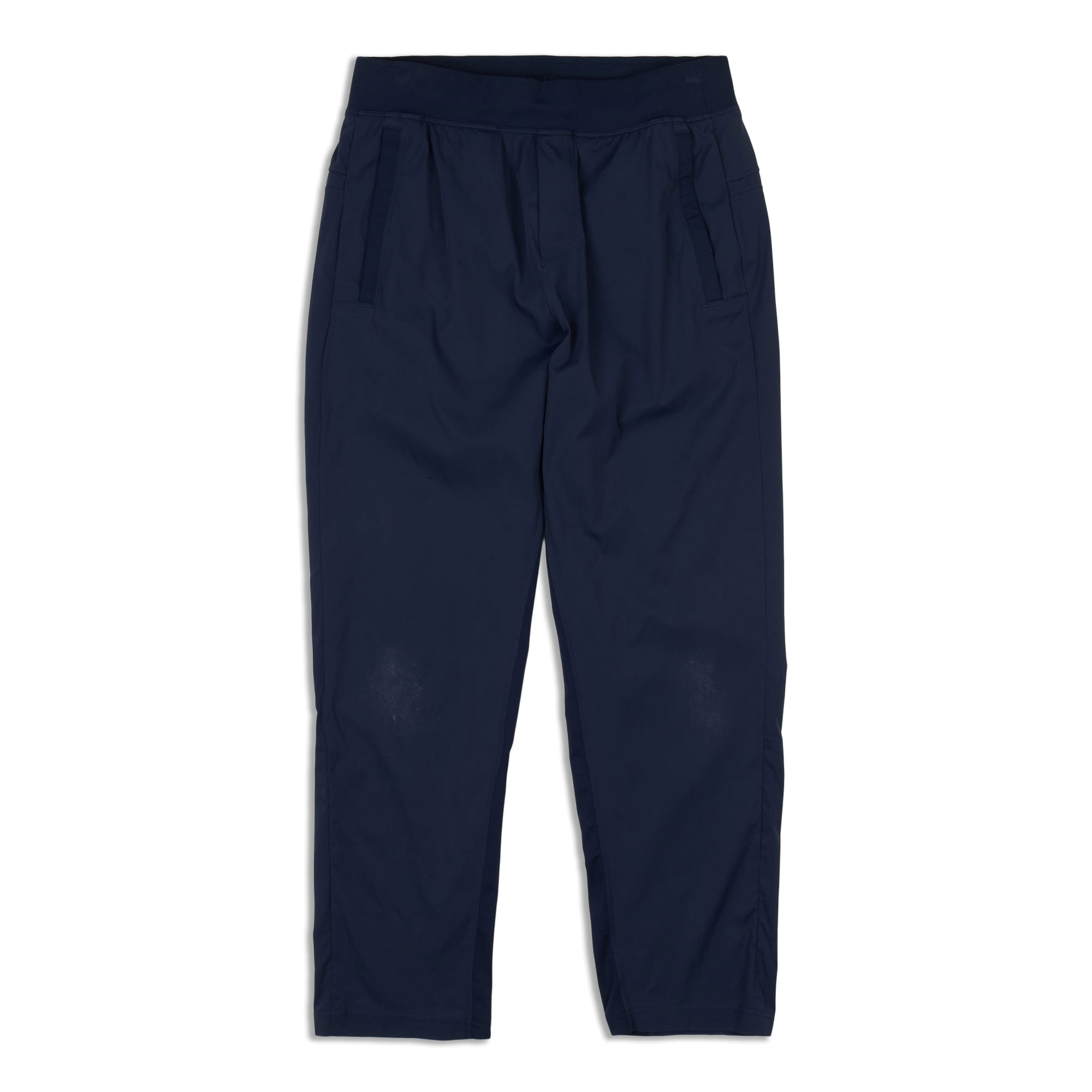 Main product image: Great Wall Pant - Resale