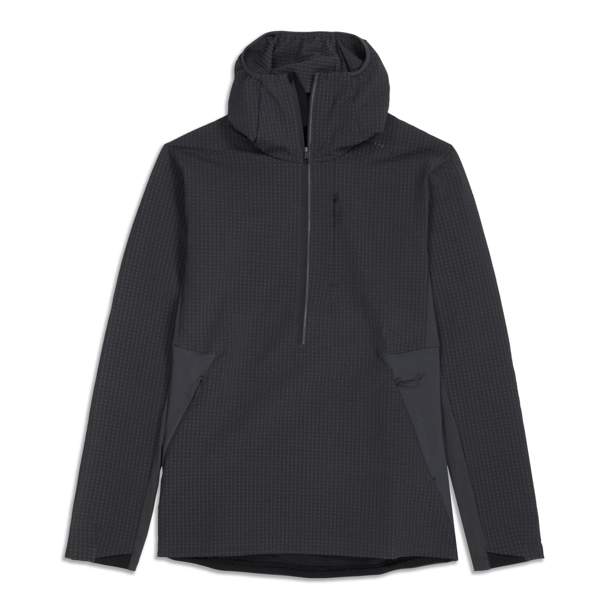 Main product image: Cold Terrain Zip Up - Resale
