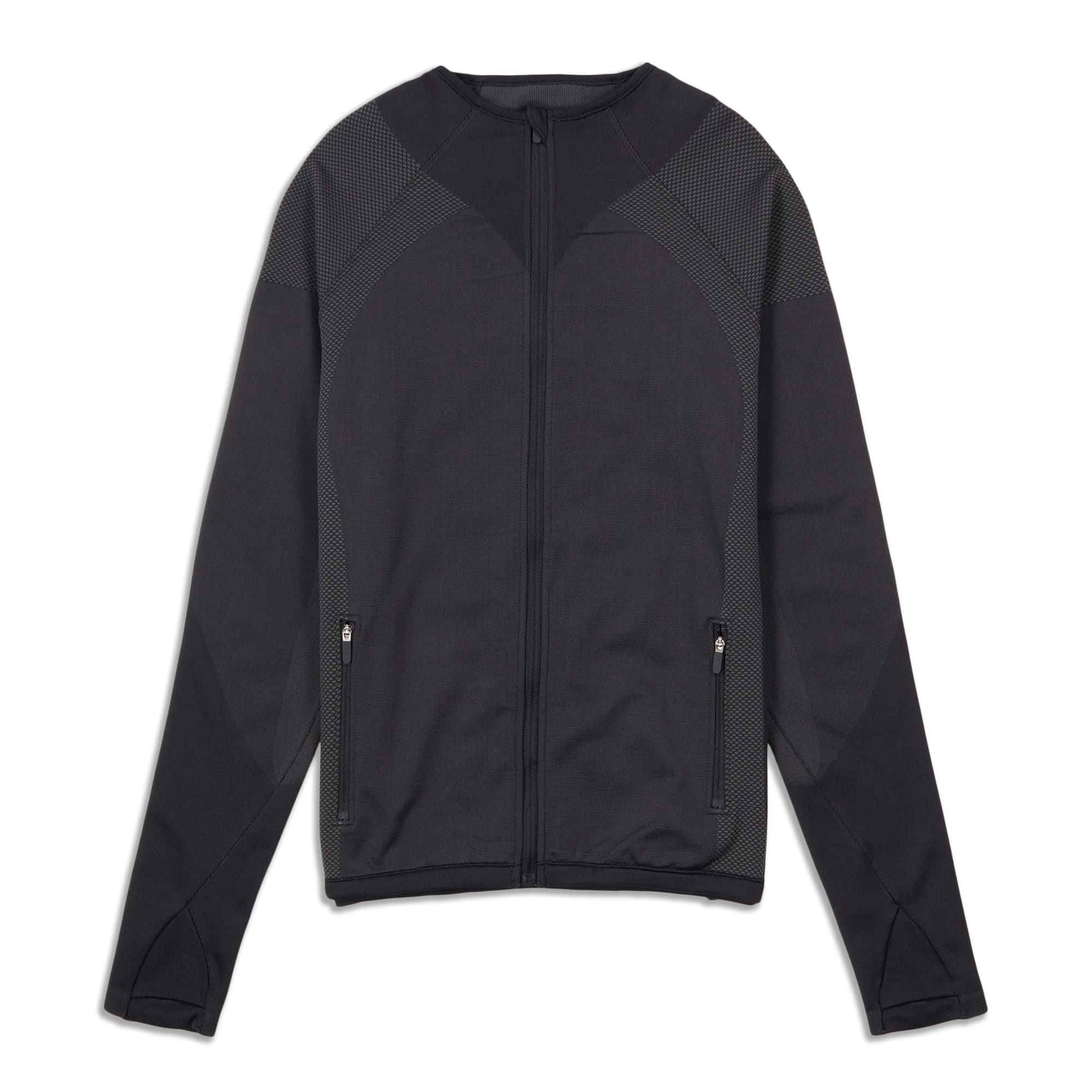 Main product image: Ready To Run Jacket - Resale