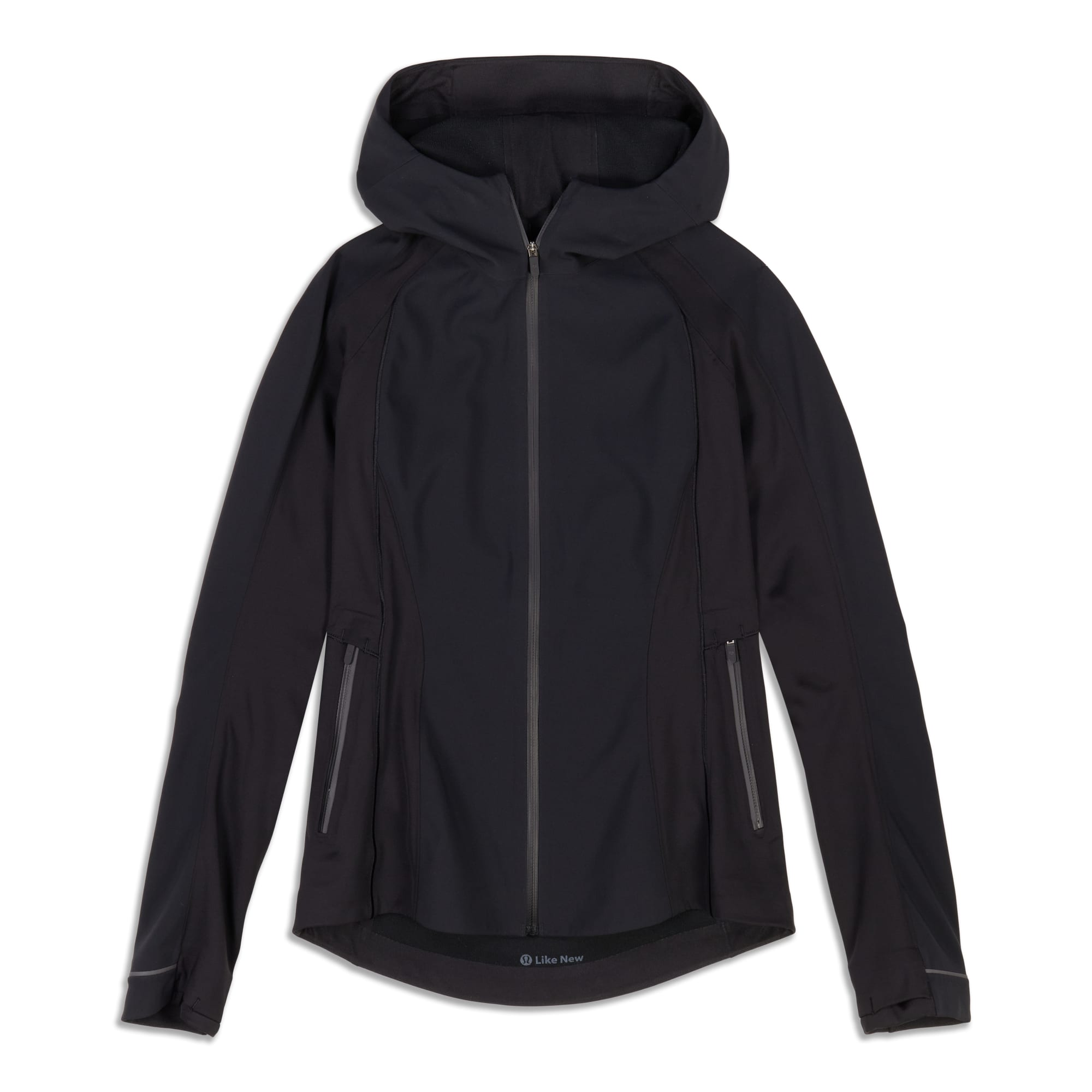 Main product image: Cross Chill Jacket - Resale