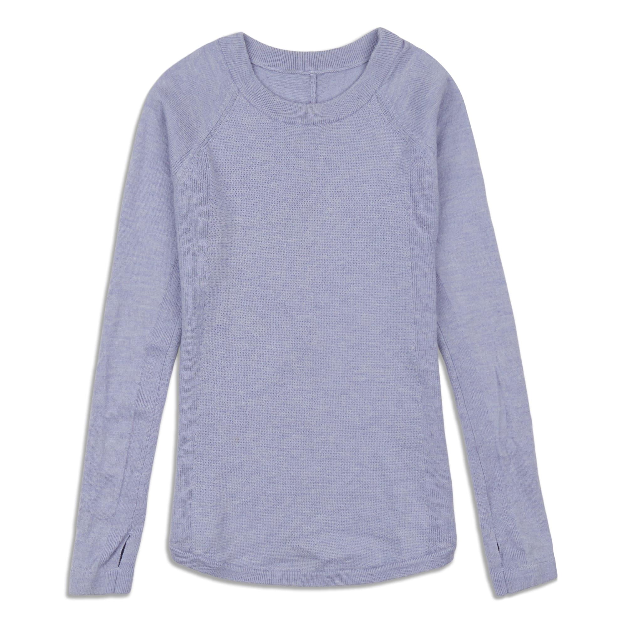 Main product image: Women's Sweatshirt - Resale