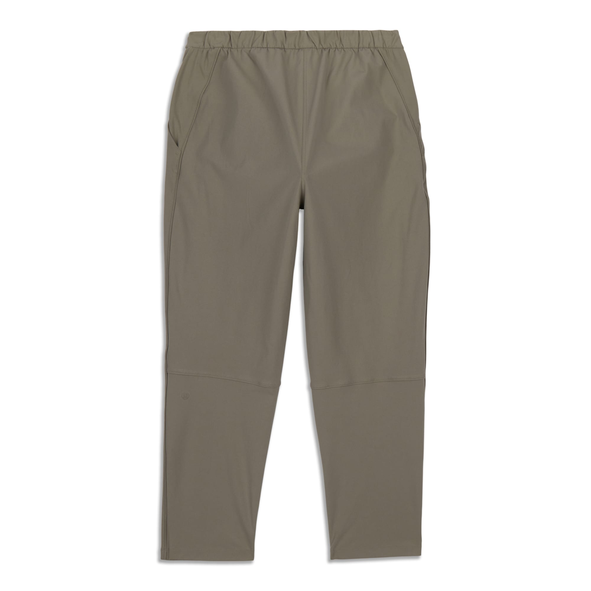 Main product image: Essential High Rise Trouser - Resale