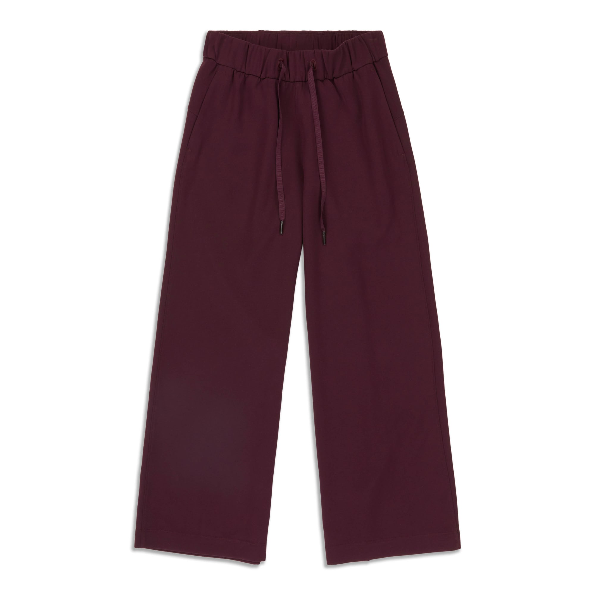 Main product image: On The Fly Wide Leg Pant - Resale