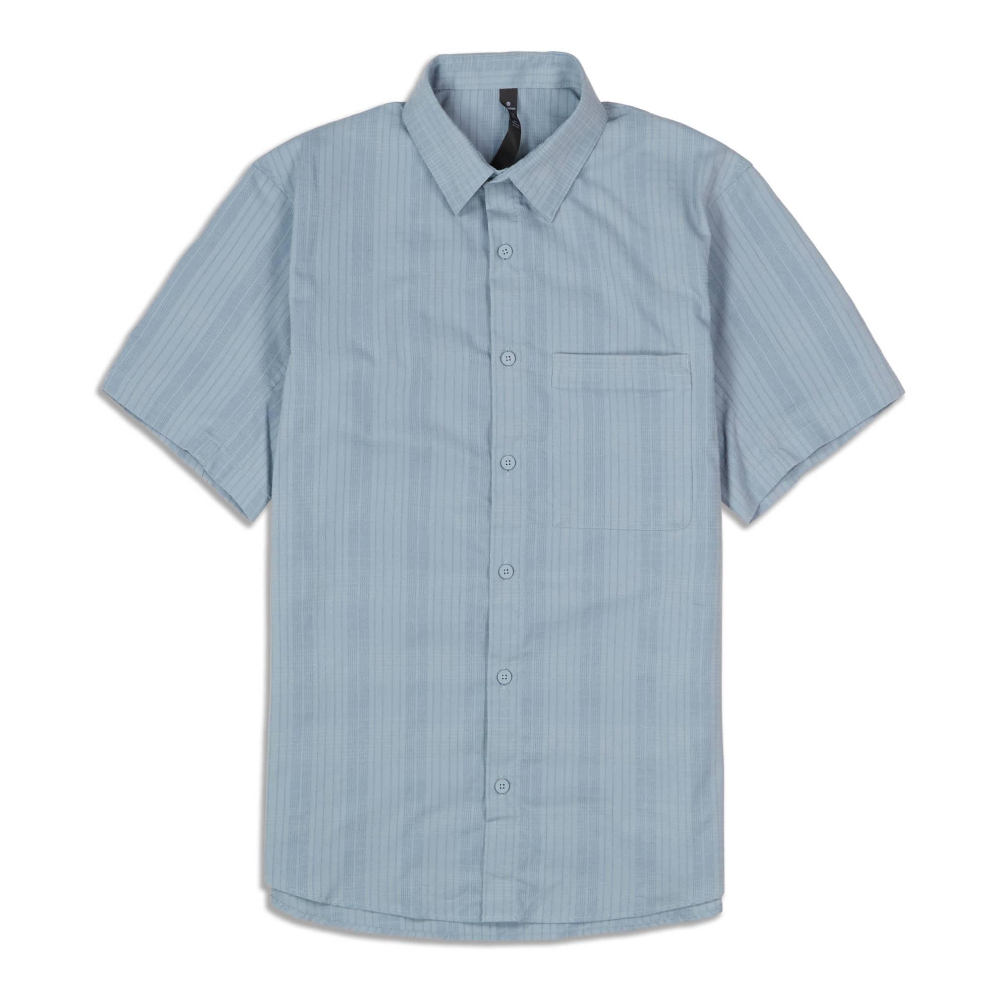 Main product image: Men's Polo Shirt - Resale