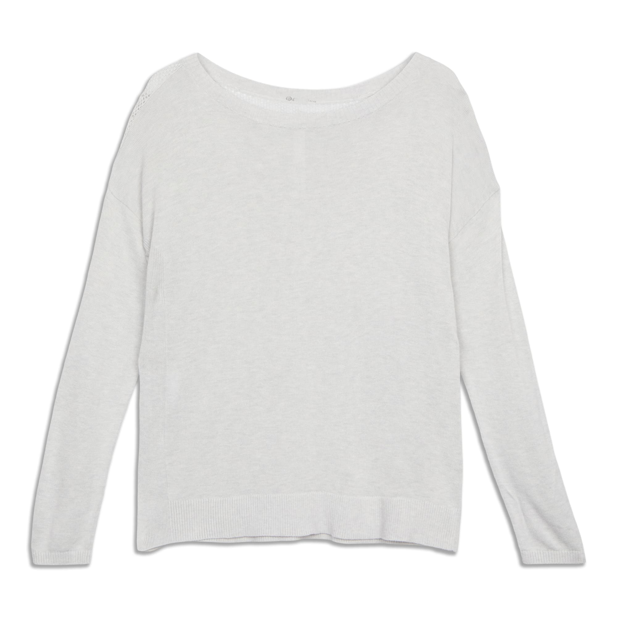 Main product image: Well Being Sweater - Resale