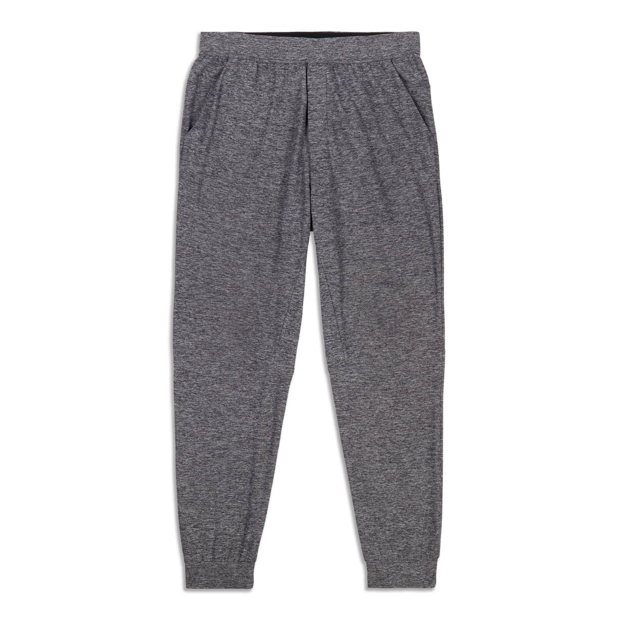 Main product image: Intent Jogger - Resale