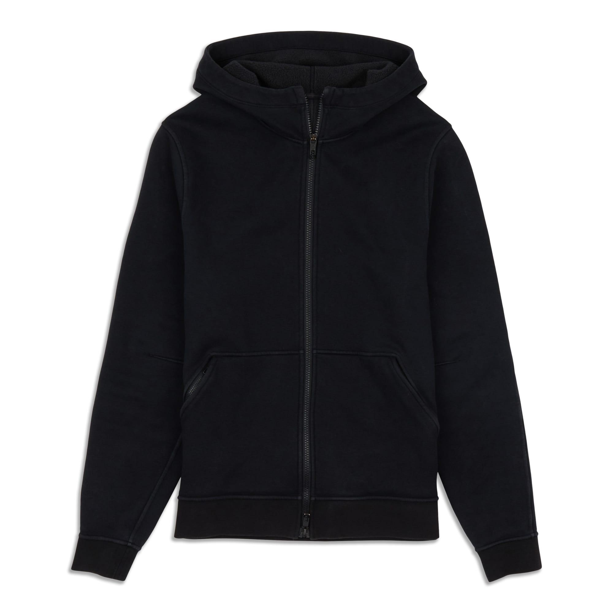 Main product image: Ritual Jacket - Resale
