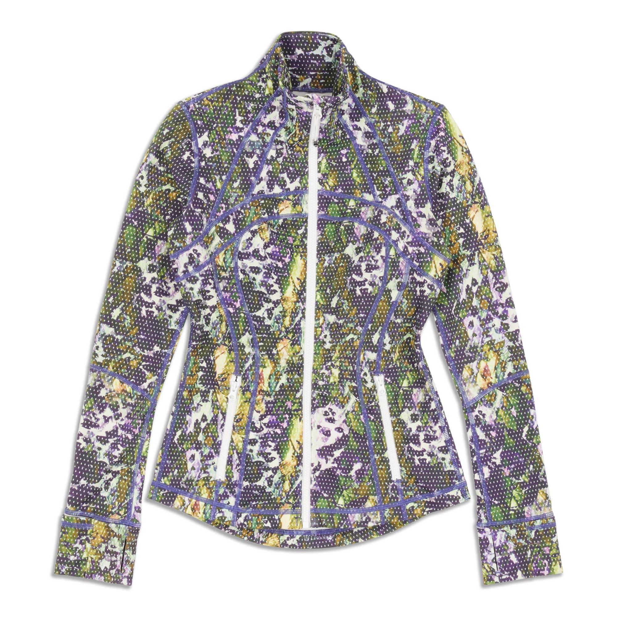 Main product image: Define Jacket - Resale