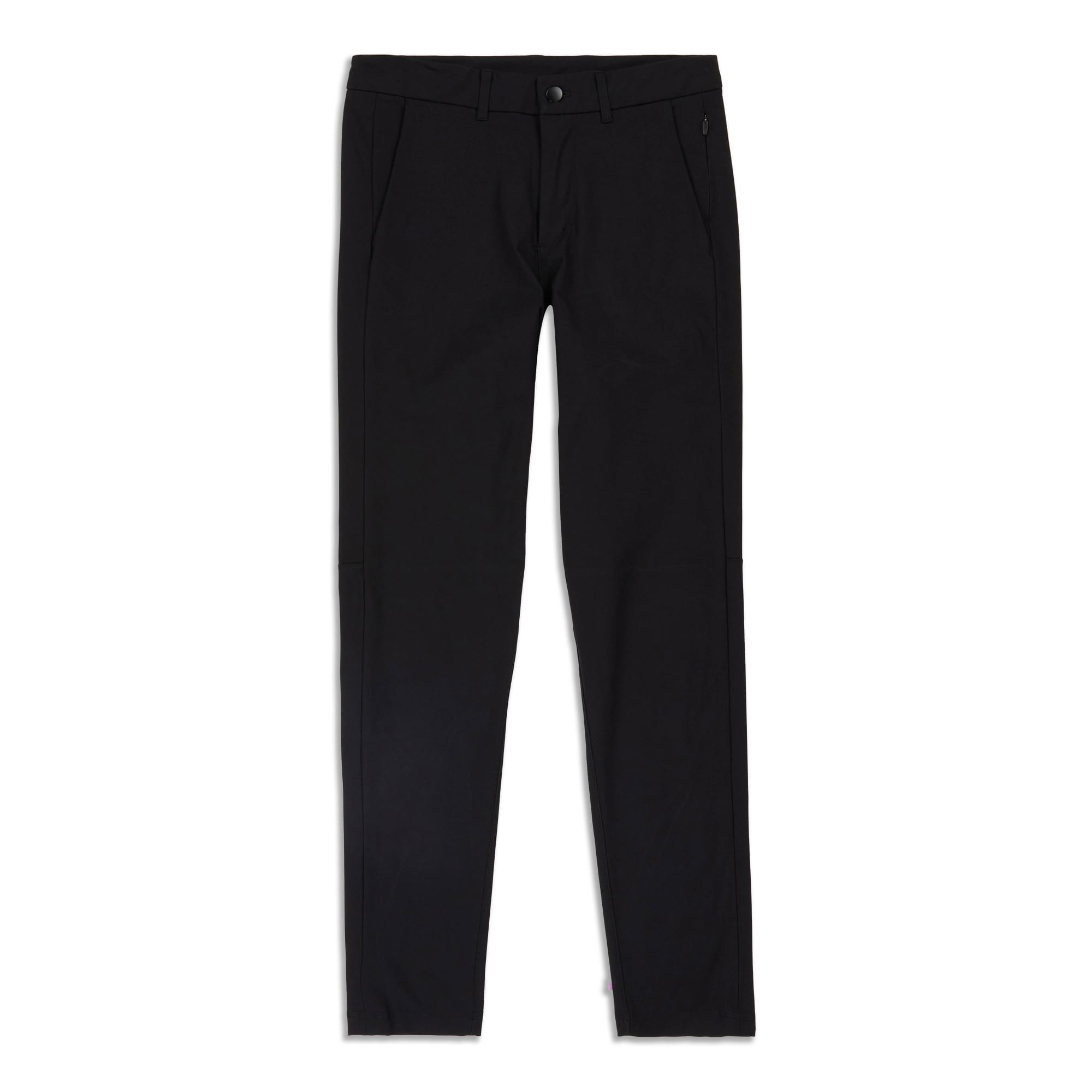 Main product image: Chamber Track Pant - Resale