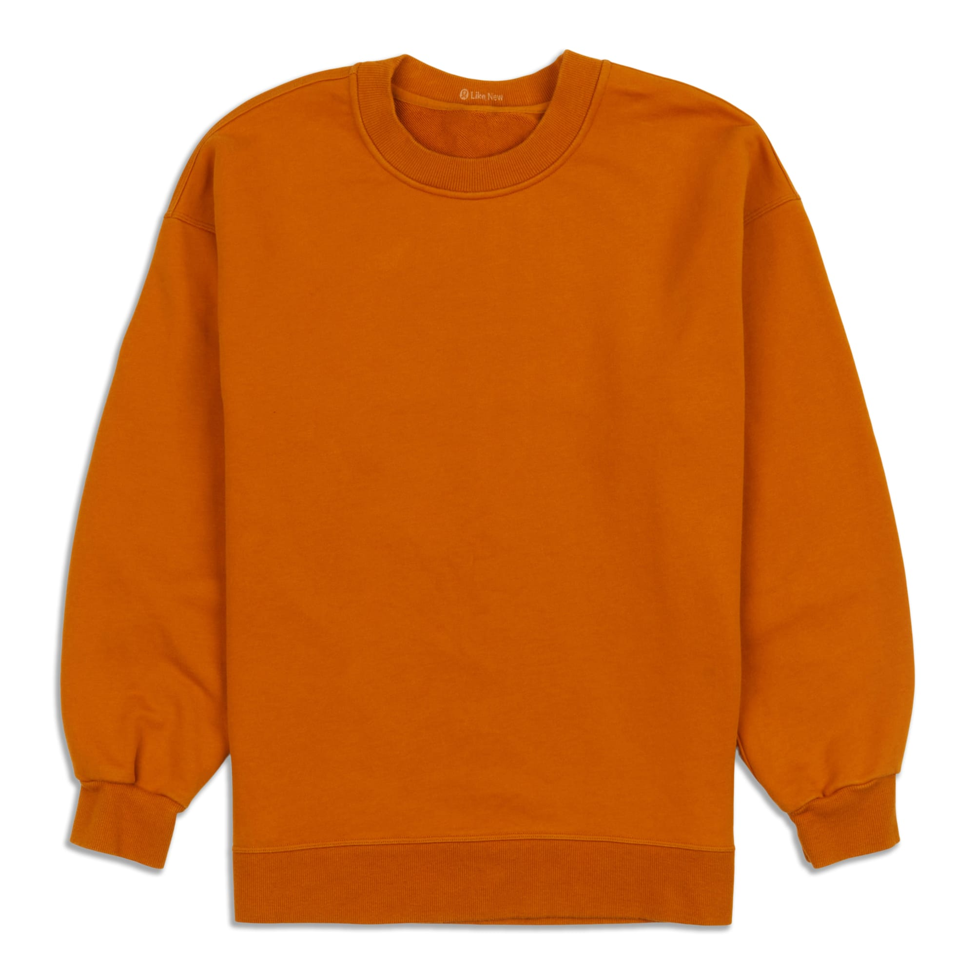 Main product image: Men's Pullover - Resale