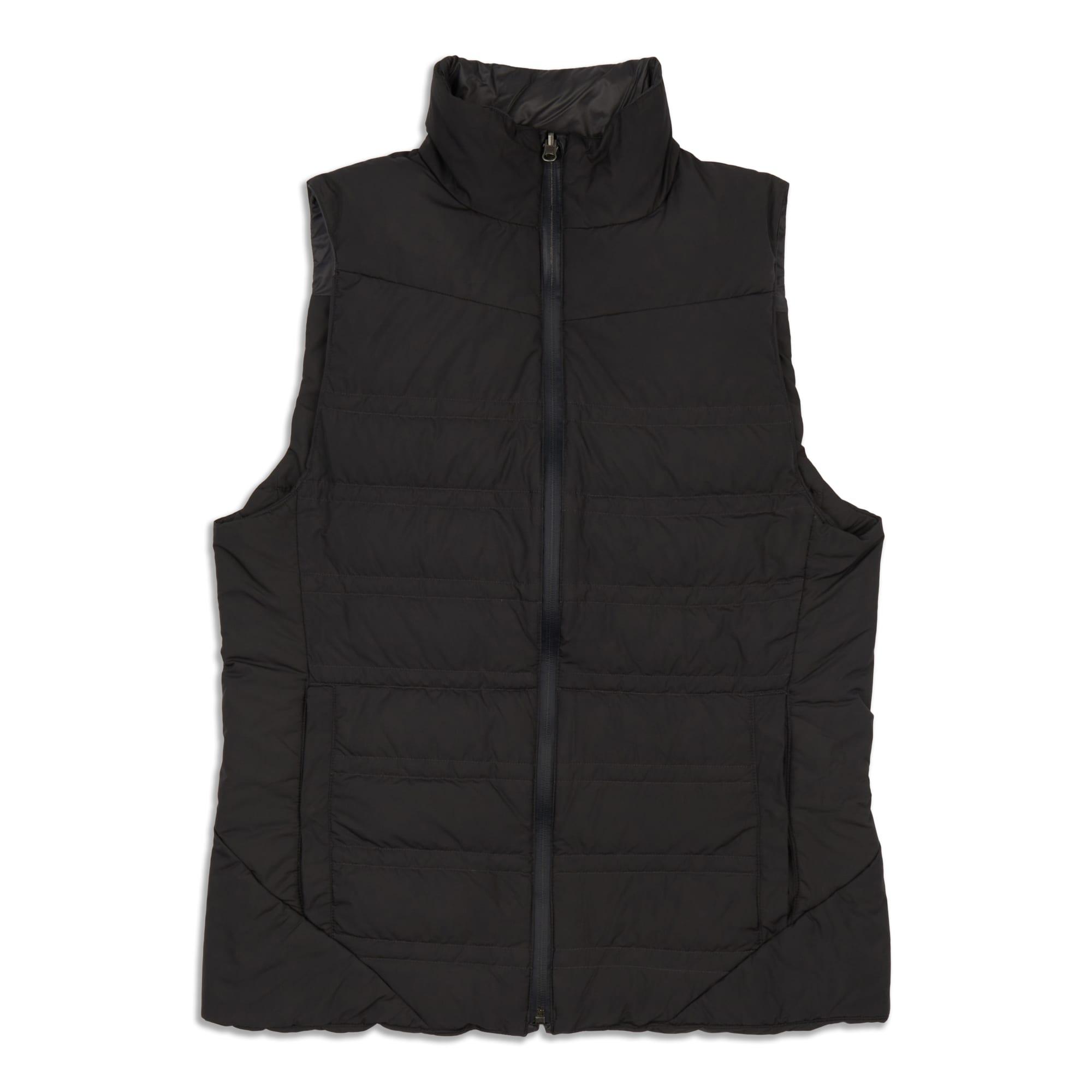 Main product image: Men's Vest - Resale