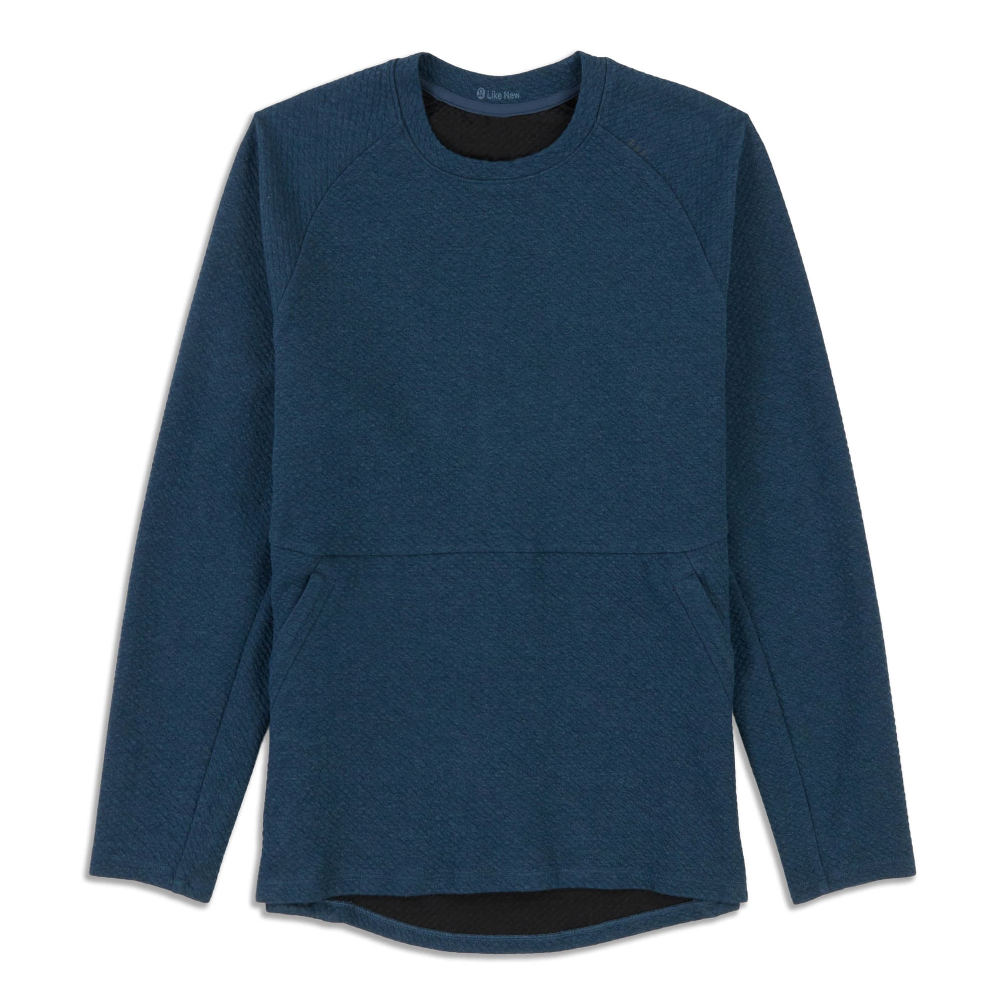 Main product image: Men's Sweatshirt - Resale