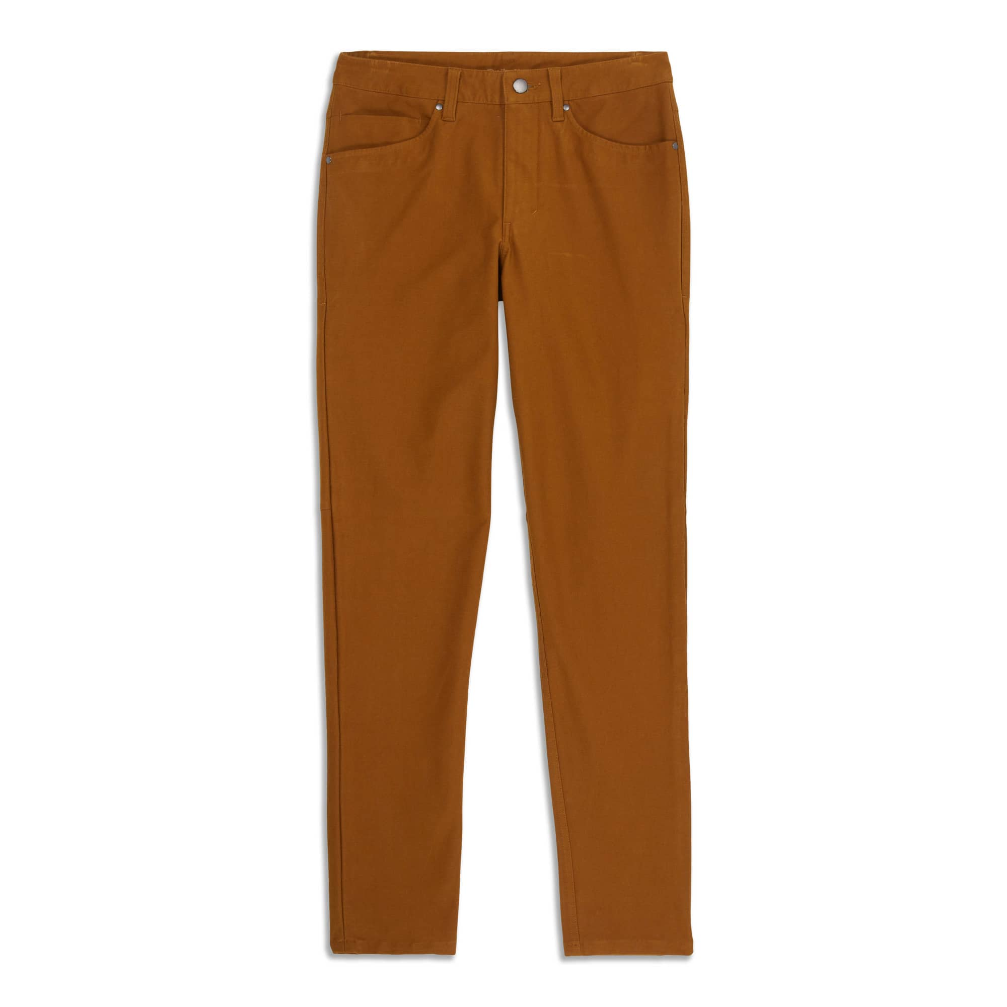 Main product image: ABC Pant Slim - Resale